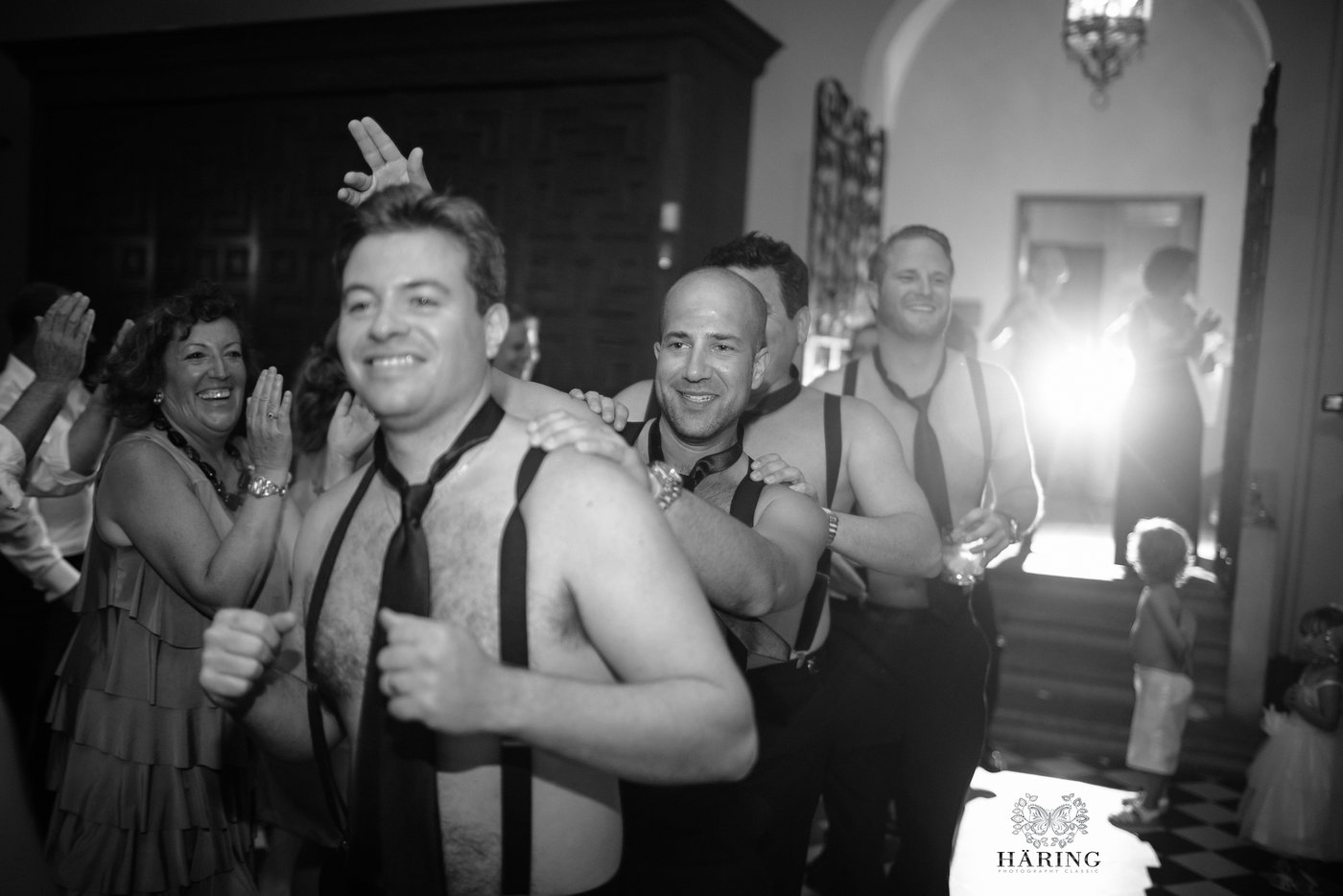 fun wedding photographers in miami