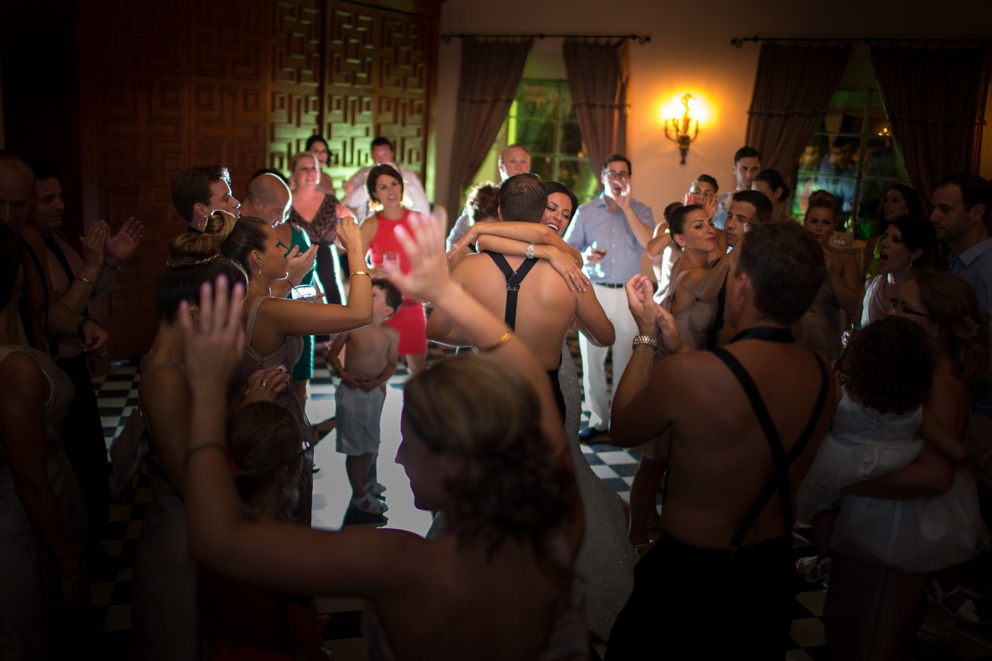 best wedding photographers in florida