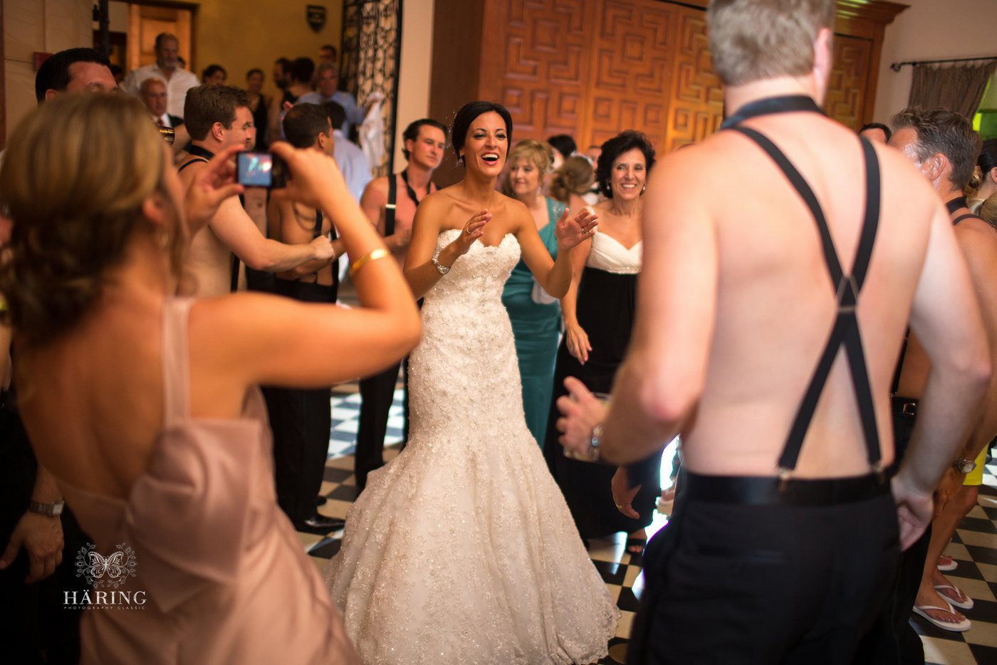 deering estate dancing pics
