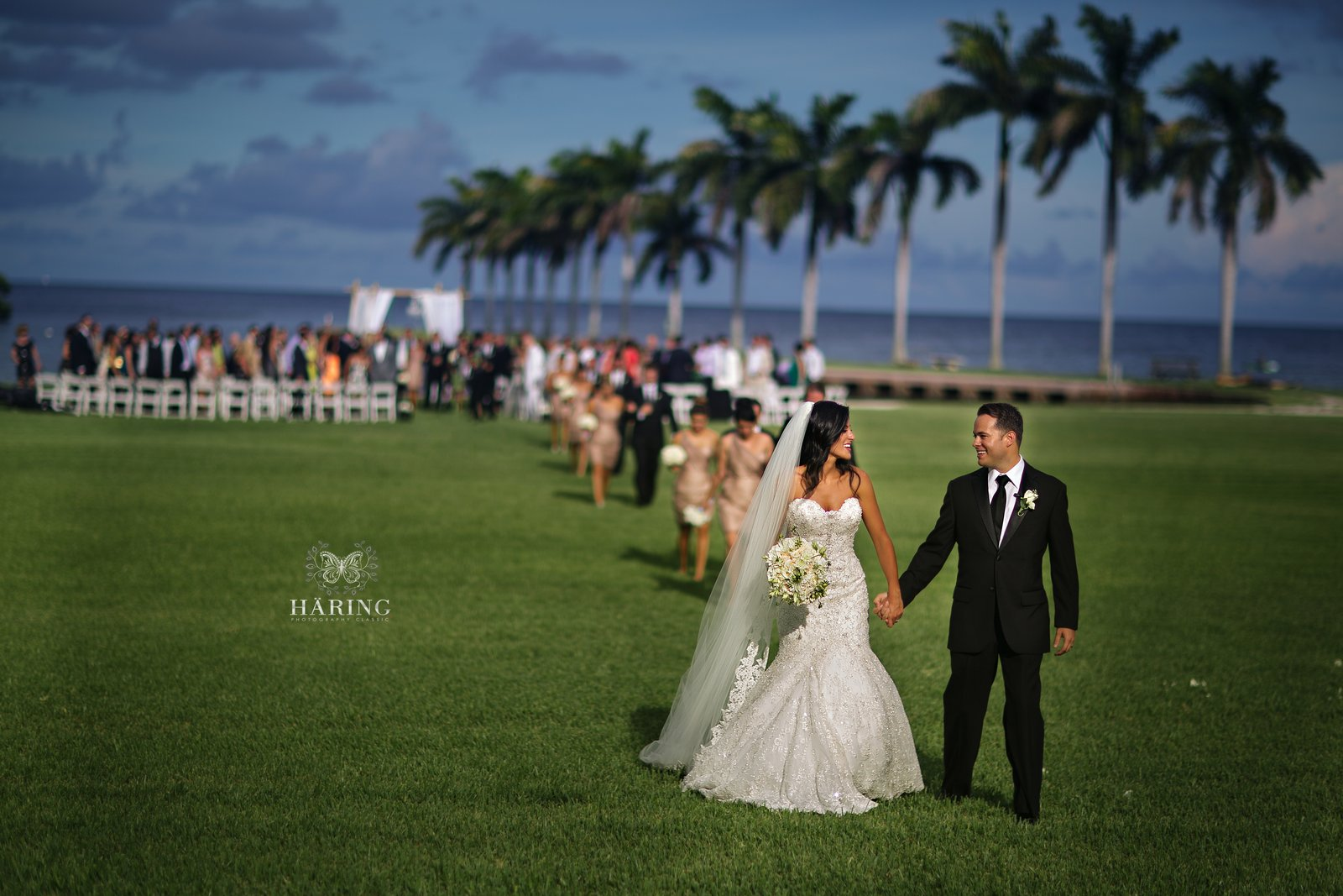 florida wedding pictures