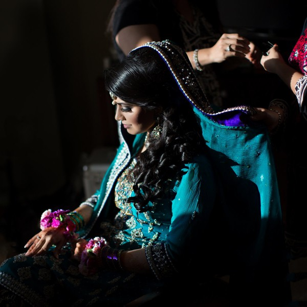 8 Tips to Photograph an Indian Wedding