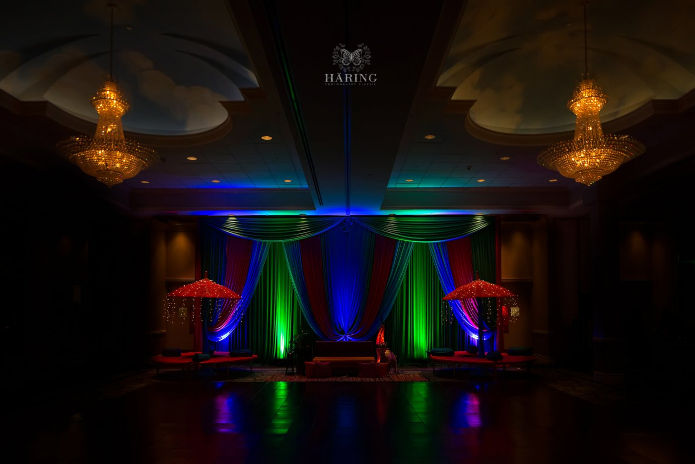 best Chicago indian wedding photographer