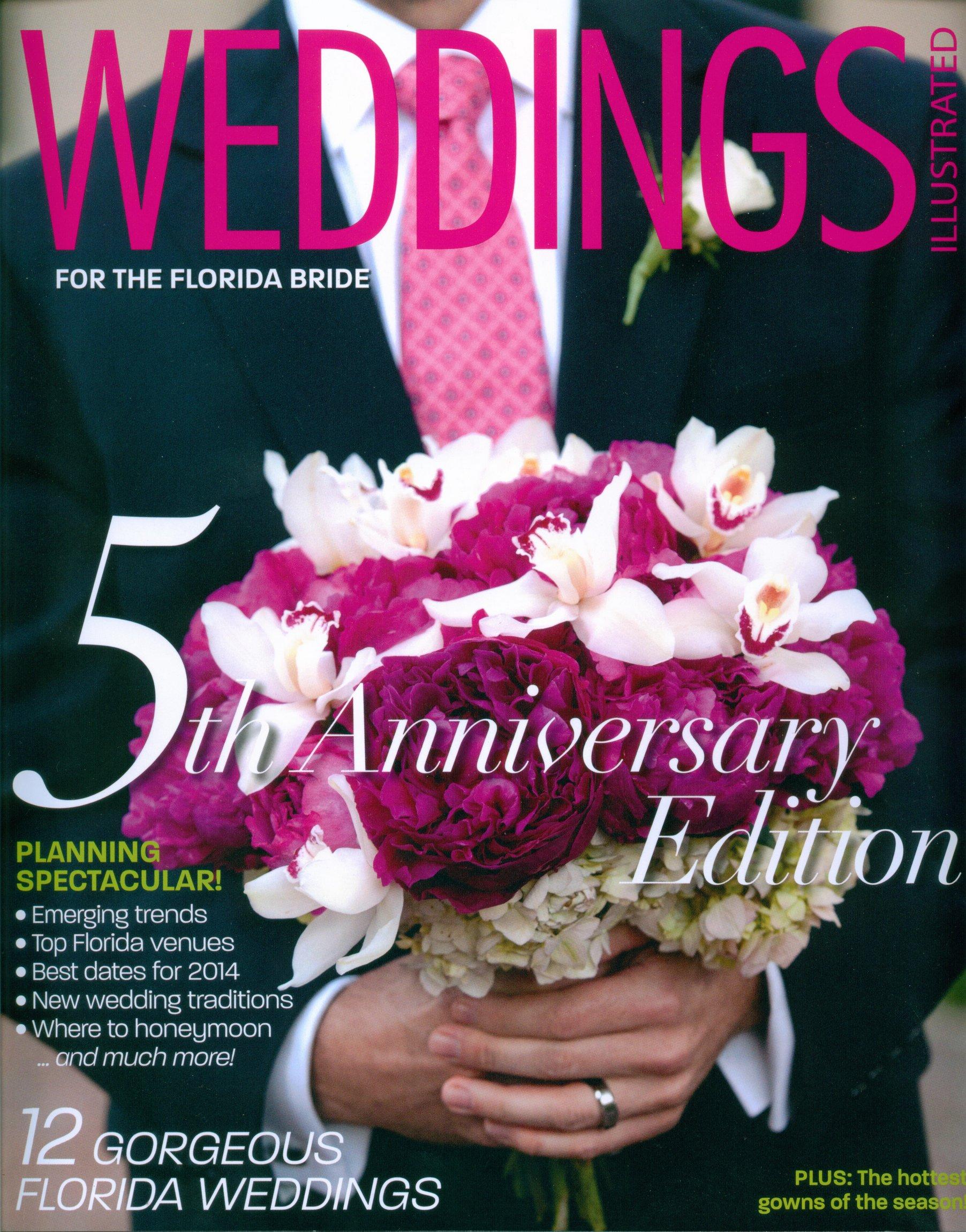 best florida weddings