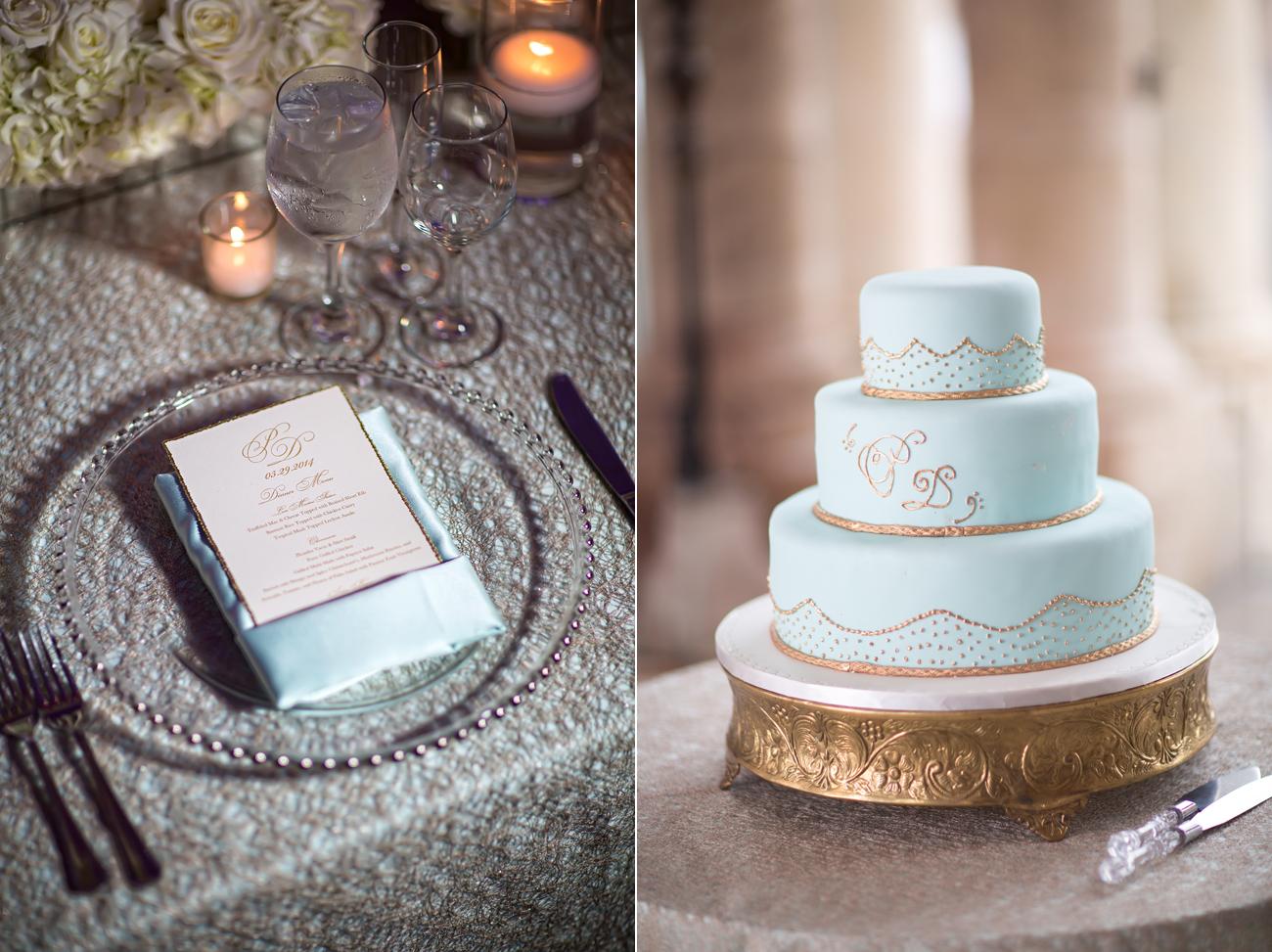 Wedding photos at vizcaya miami