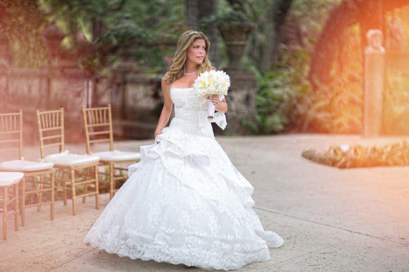 best miami wedding photographers vizcaya
