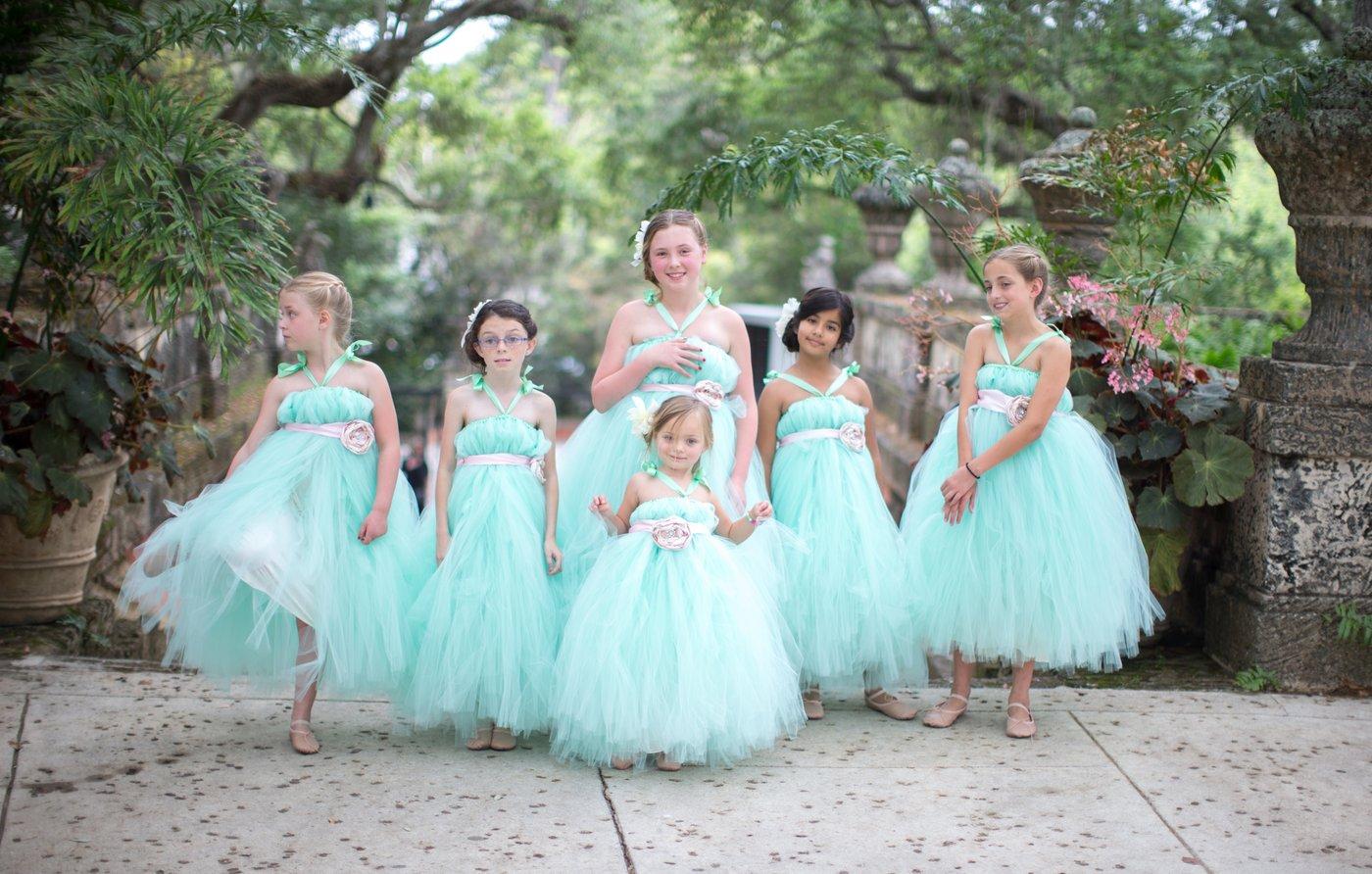 best miami wedding photographer vizcaya