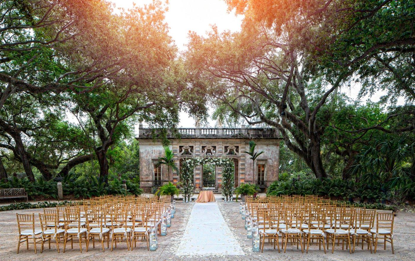 Vicaya artistic wedding photos, otto haring