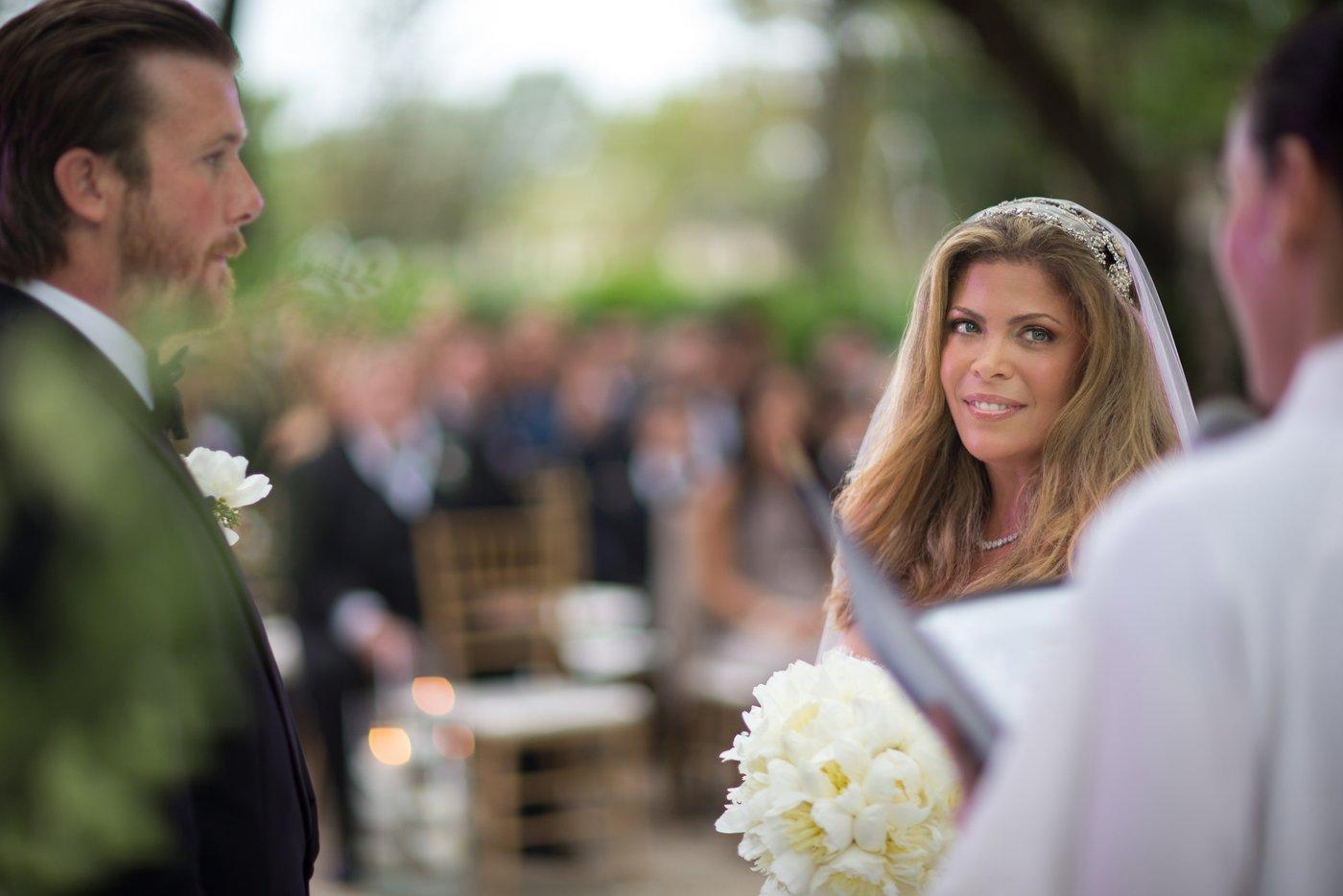 vizcaya ceremony photos miami, best wedding photographers miami, otto haring
