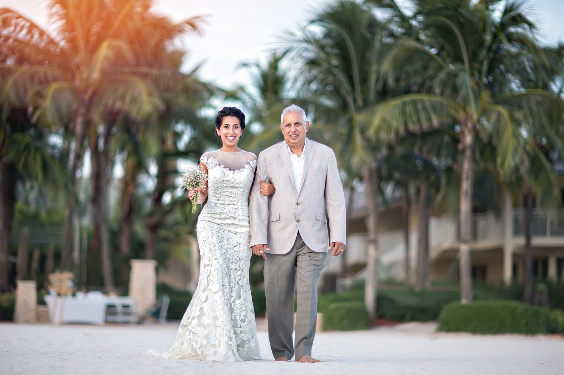 indian wedding pictures marco island