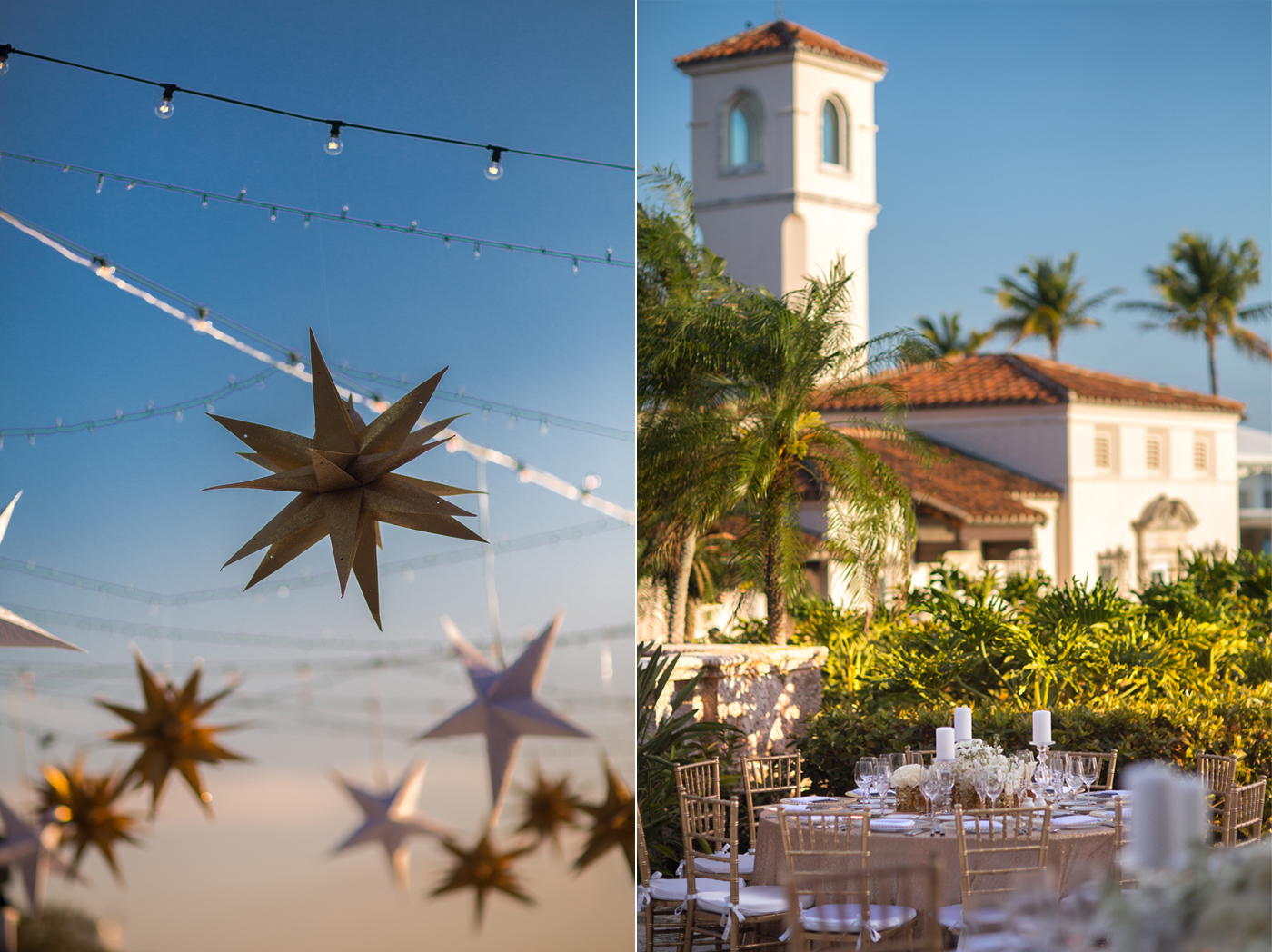 fisher island wedding photographer