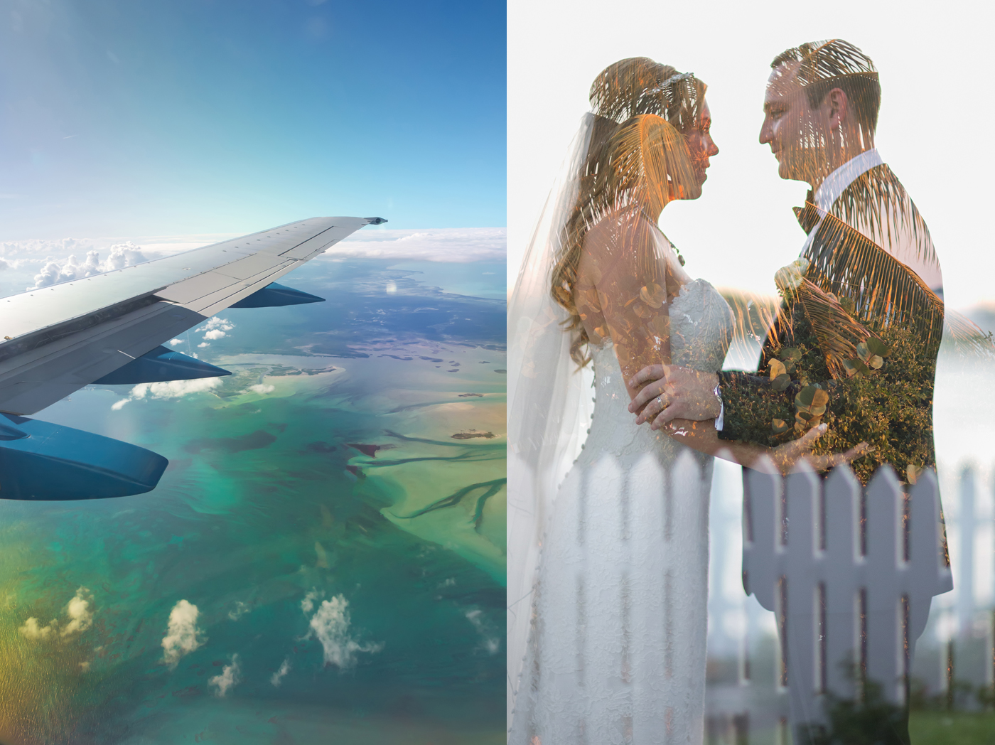 Best American Wedding Photogrpahers 2015