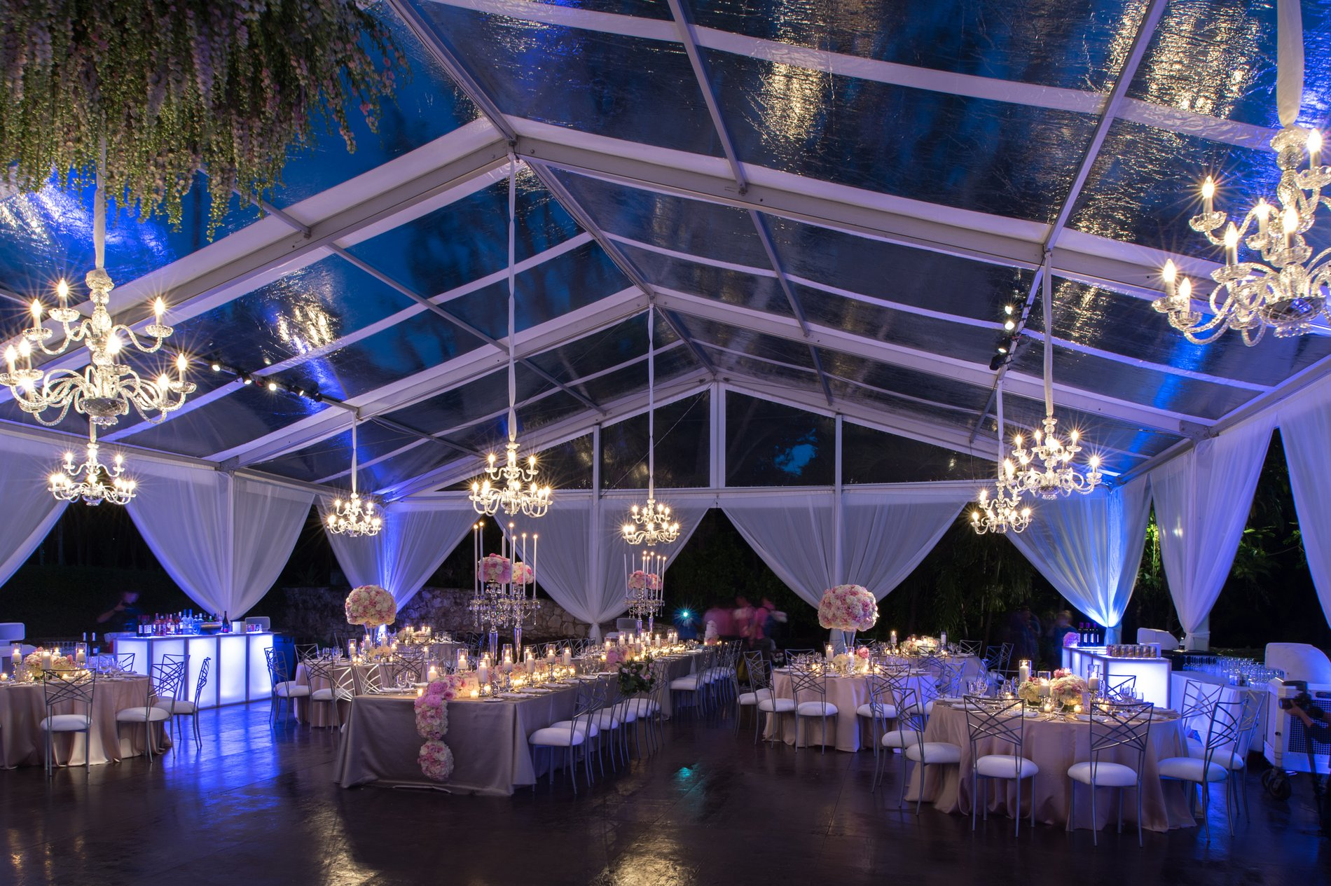 Top 10 Boca Raton Wedding Photogrpahers