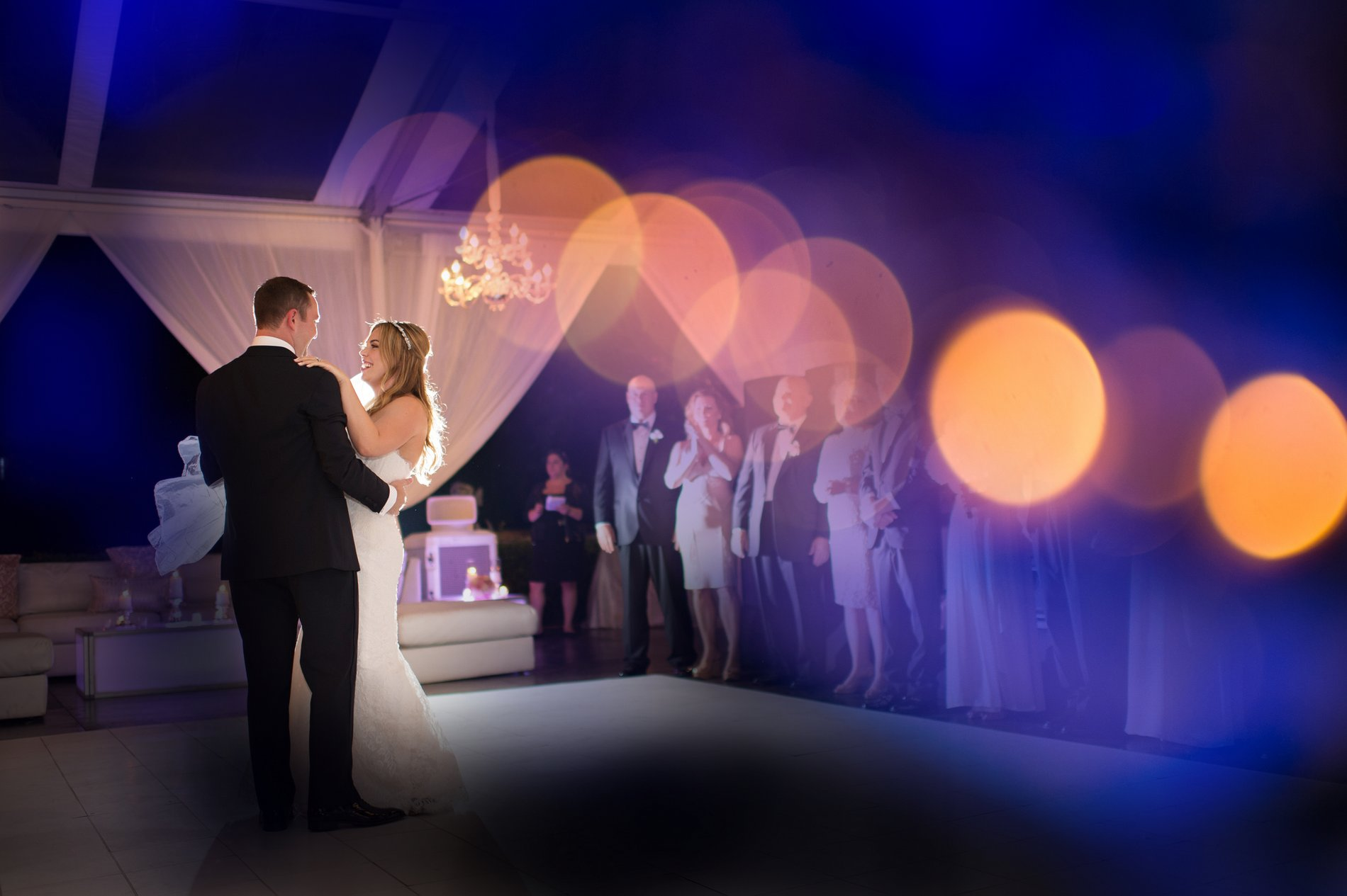 Best Wedding Photogrpaher Nassau