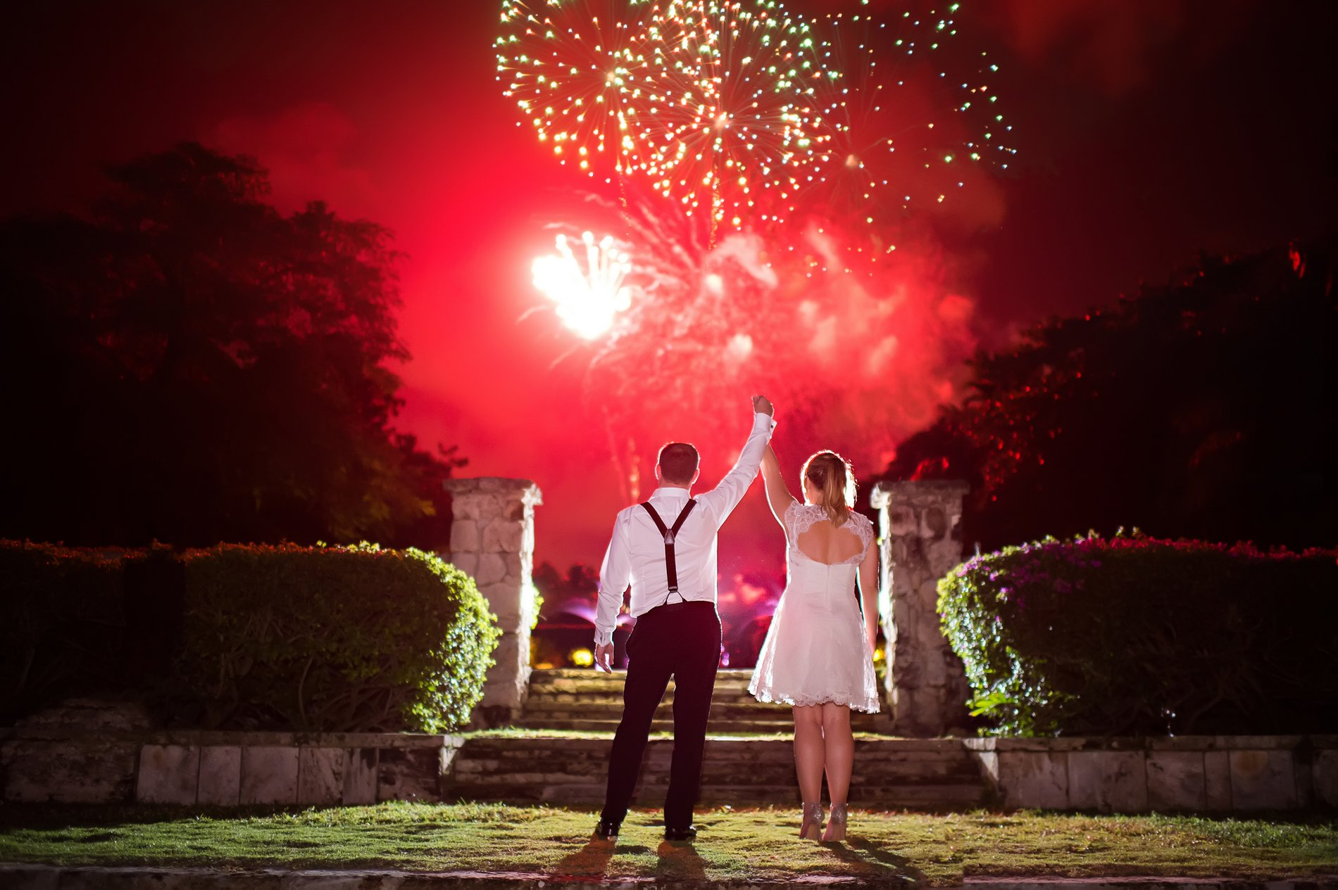 Best American Wedding Photographers 2014 2015