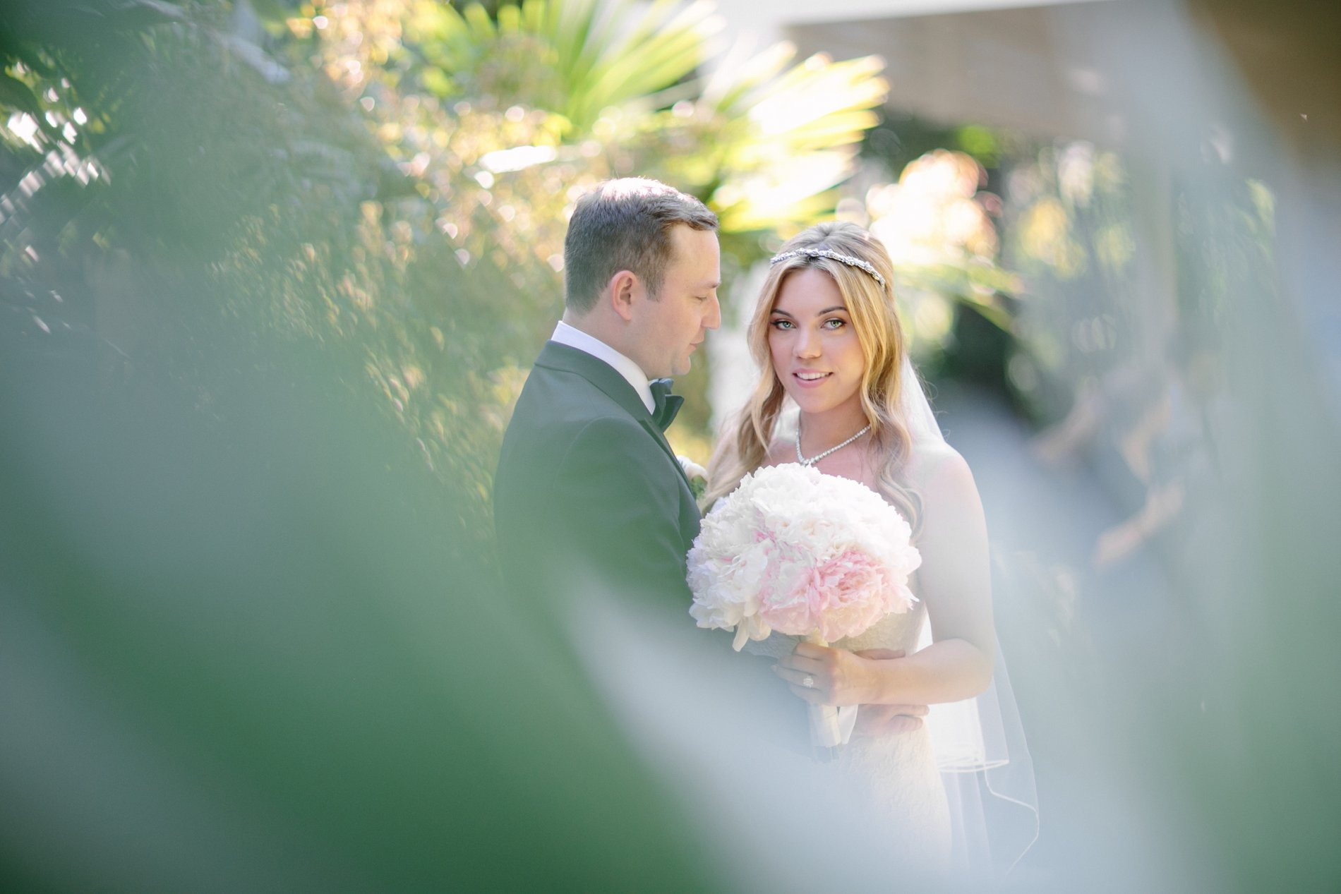 Best Bahamas Wedding Photographer