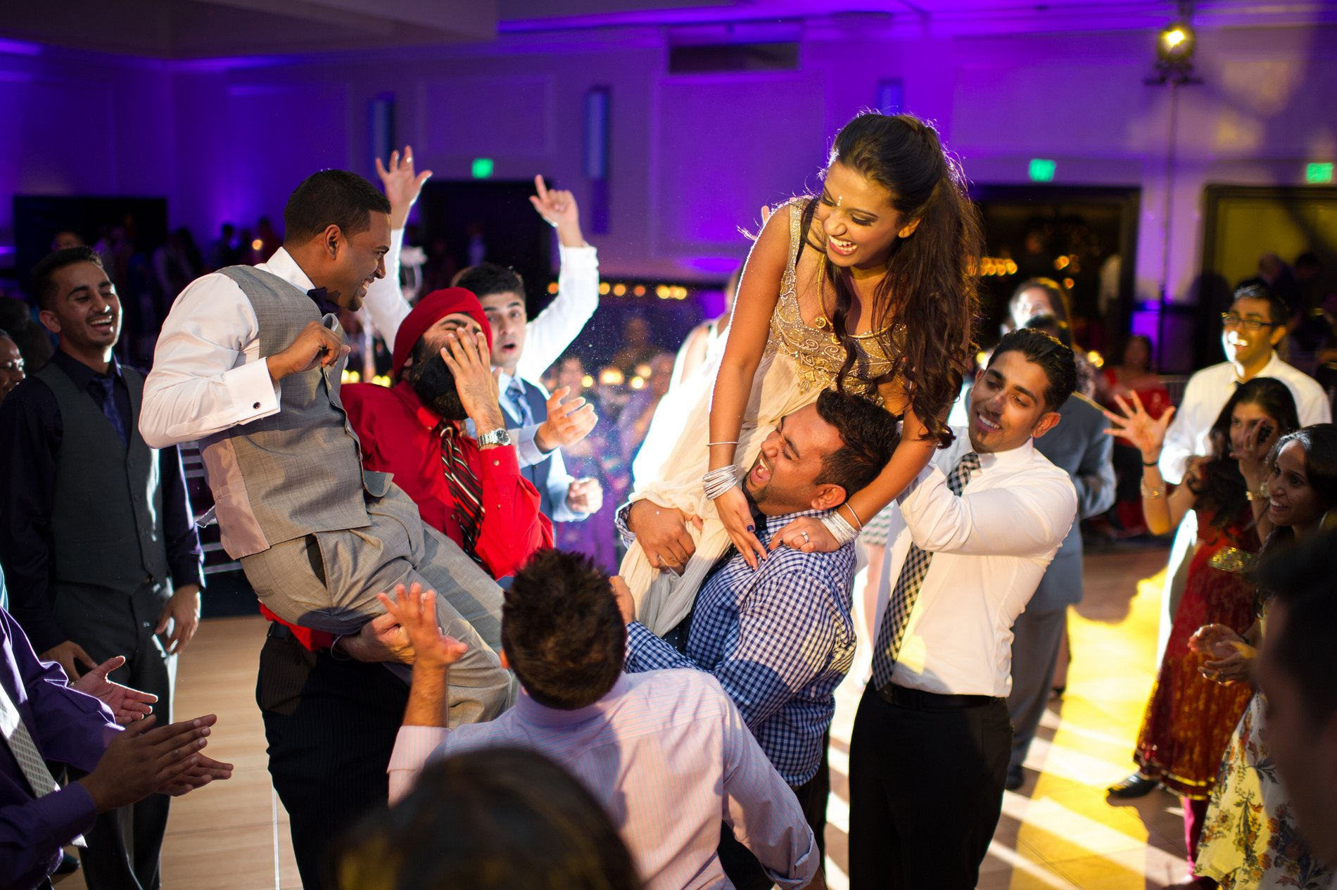 florida best indian wedding photorapher