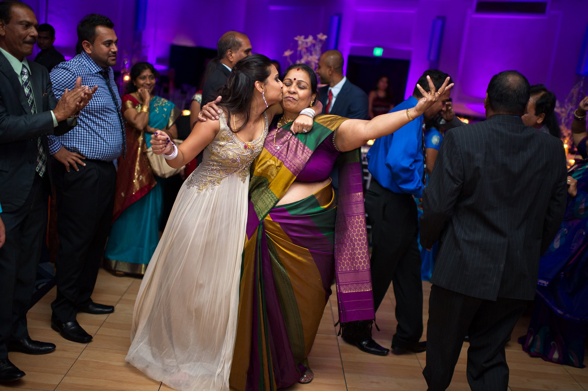 miami florida best indian wedding photorapher