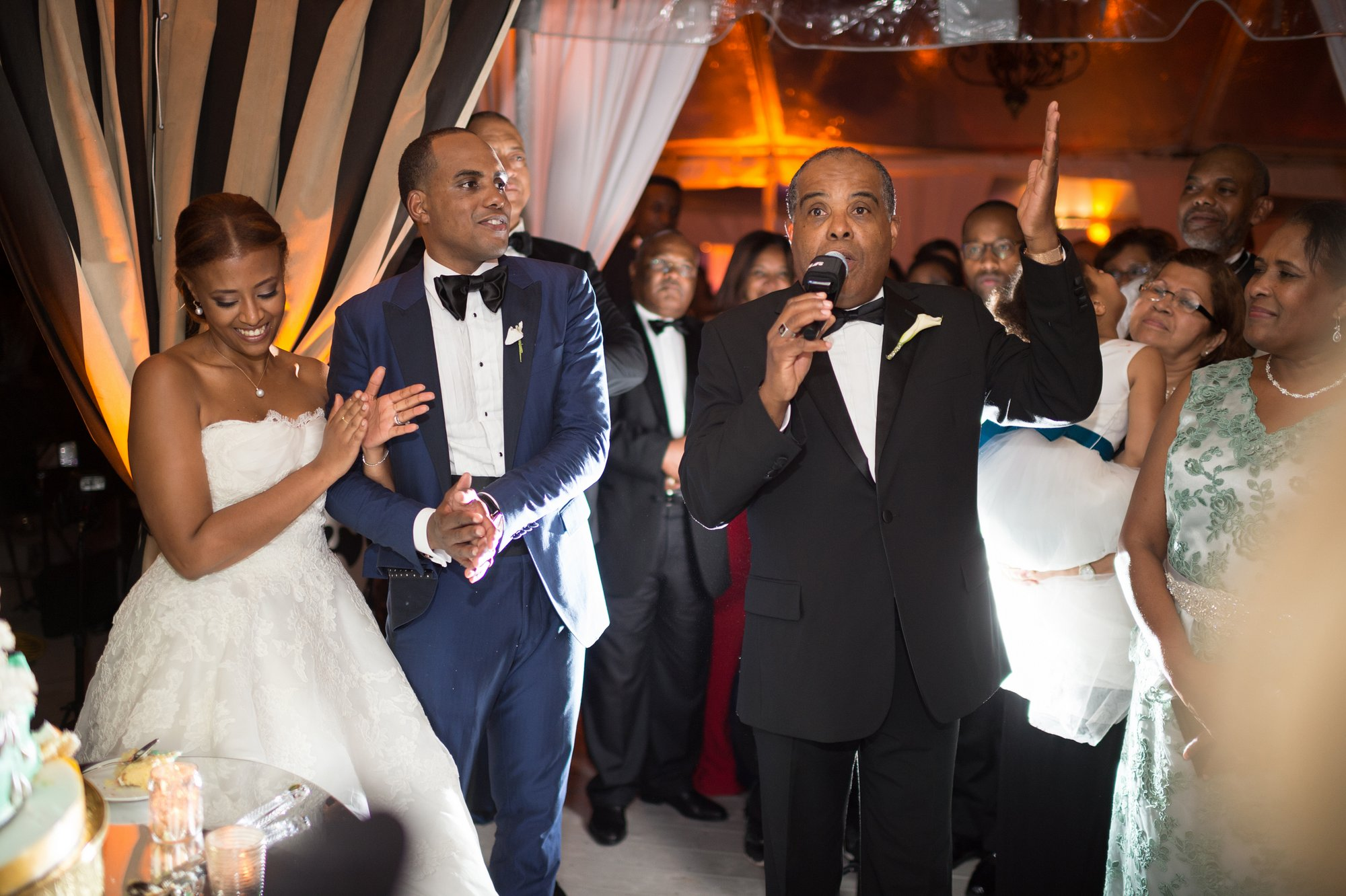 best african american weddings