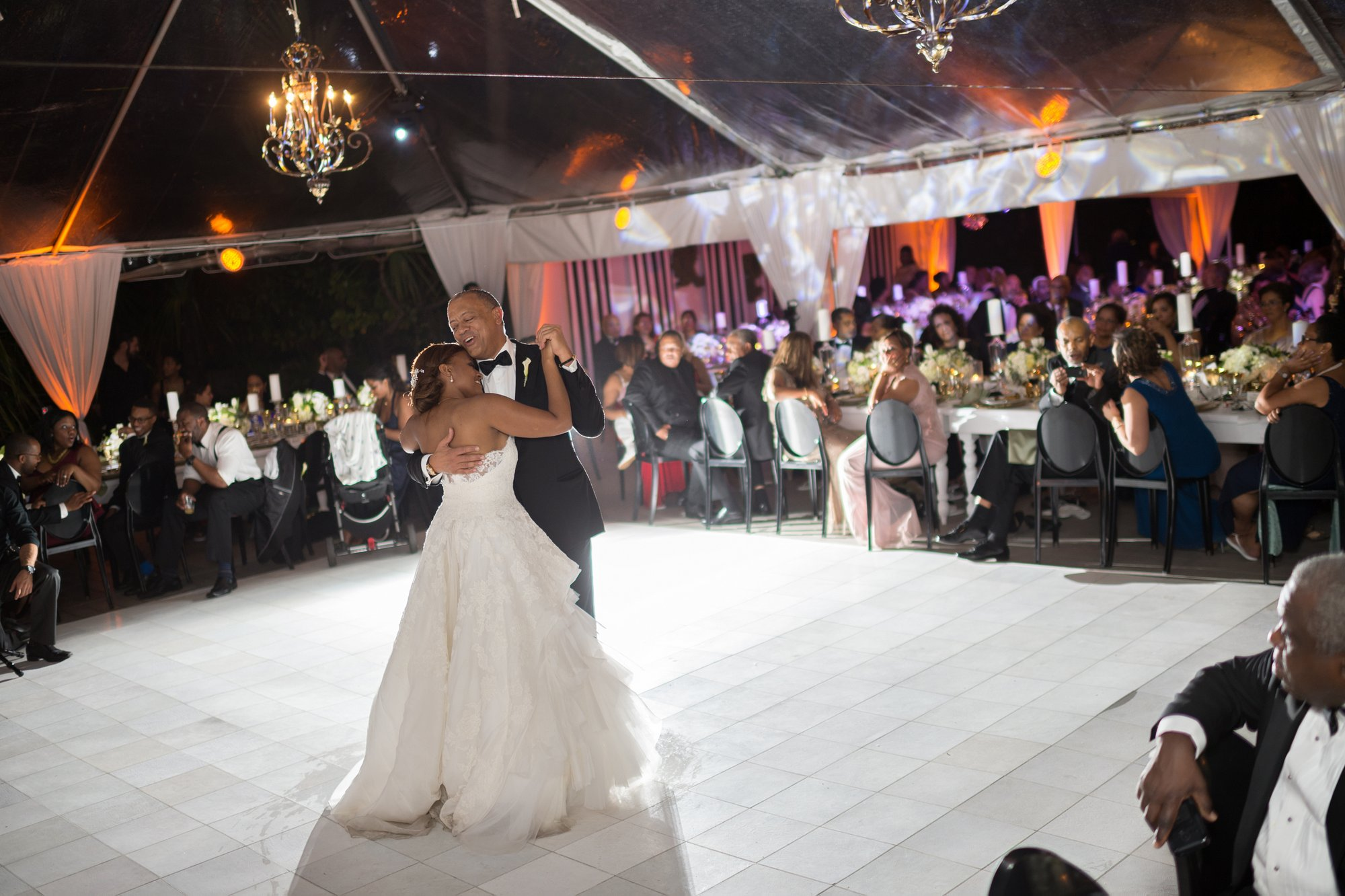 Best wedding venues in miami raleigh hotel