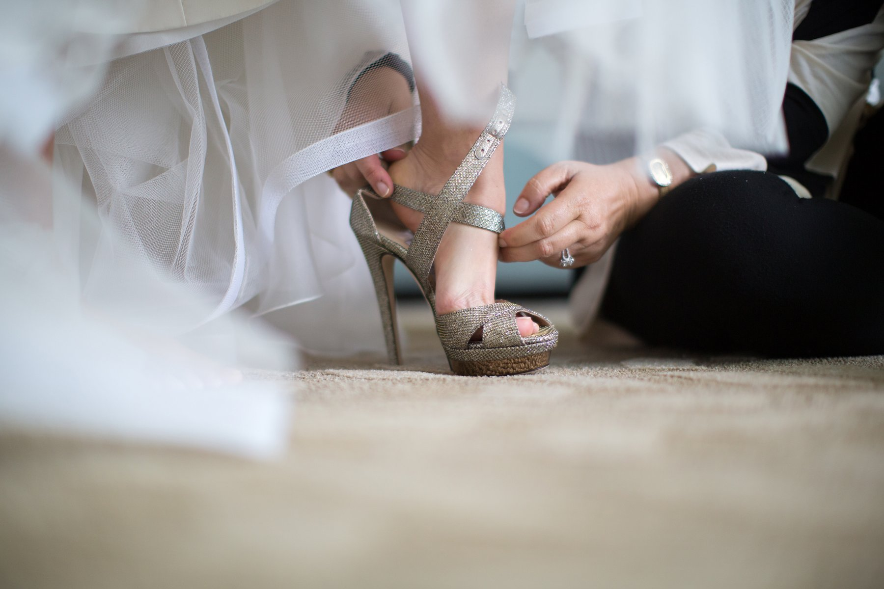 jewish-wedding-photos-miami