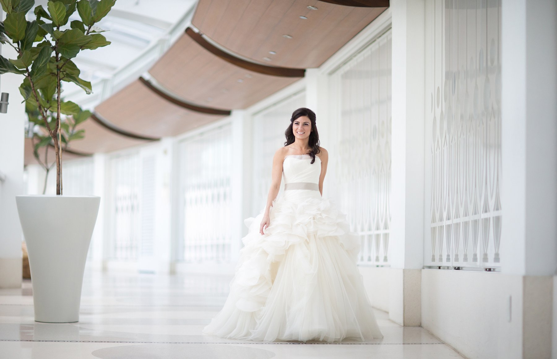 Aliza   Beth Torah Benny Rok Campus   Ortodox Jewish Wedding Photos ...