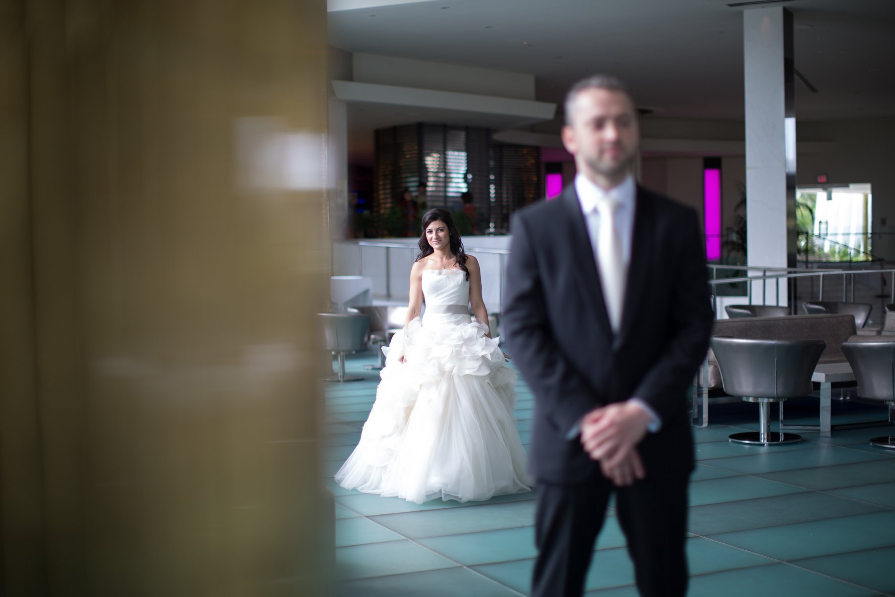 jewish-wedding-photos-miami