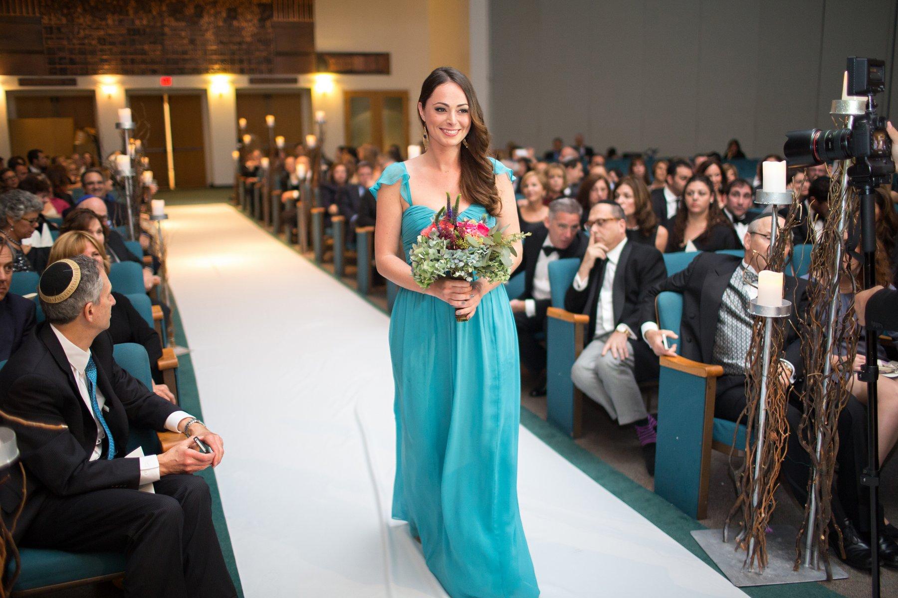 jewish wedding ceremony photos