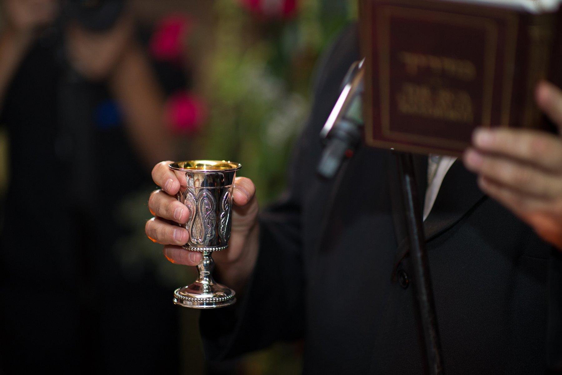 rabby jewish wedding miami