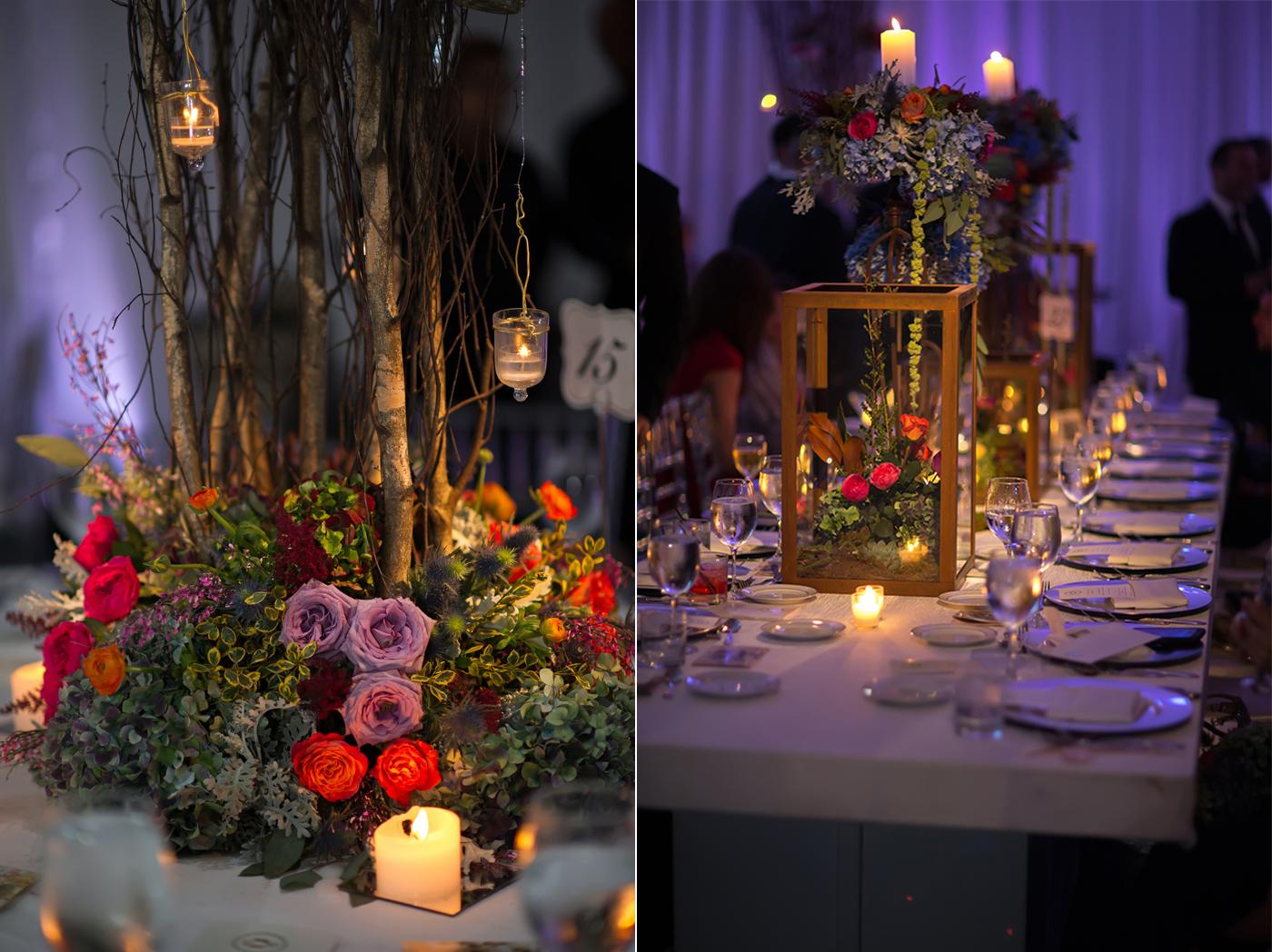 jewish wedding photos fort lauderdale (1)
