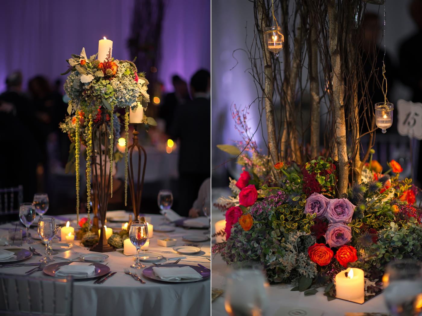 jewish wedding photos fort lauderdale (4)