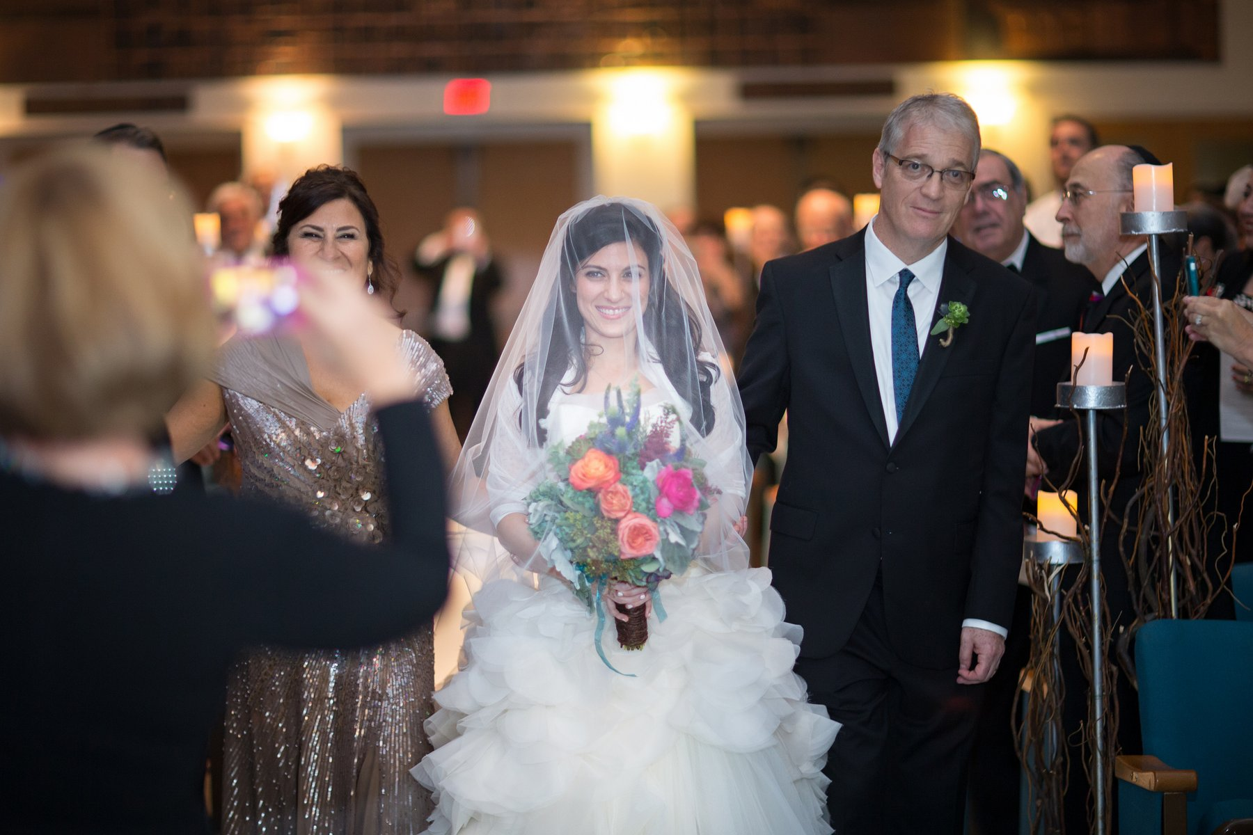 miami jewish wedding photographer