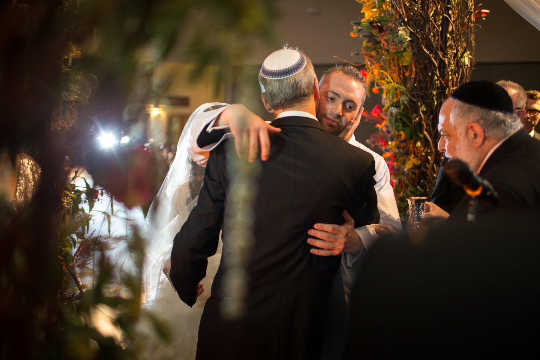 miami jewish wedding photographer