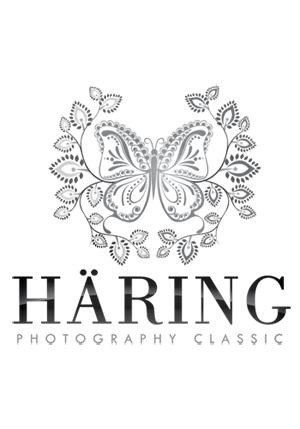 Häring Photography | Otto + Priscilla