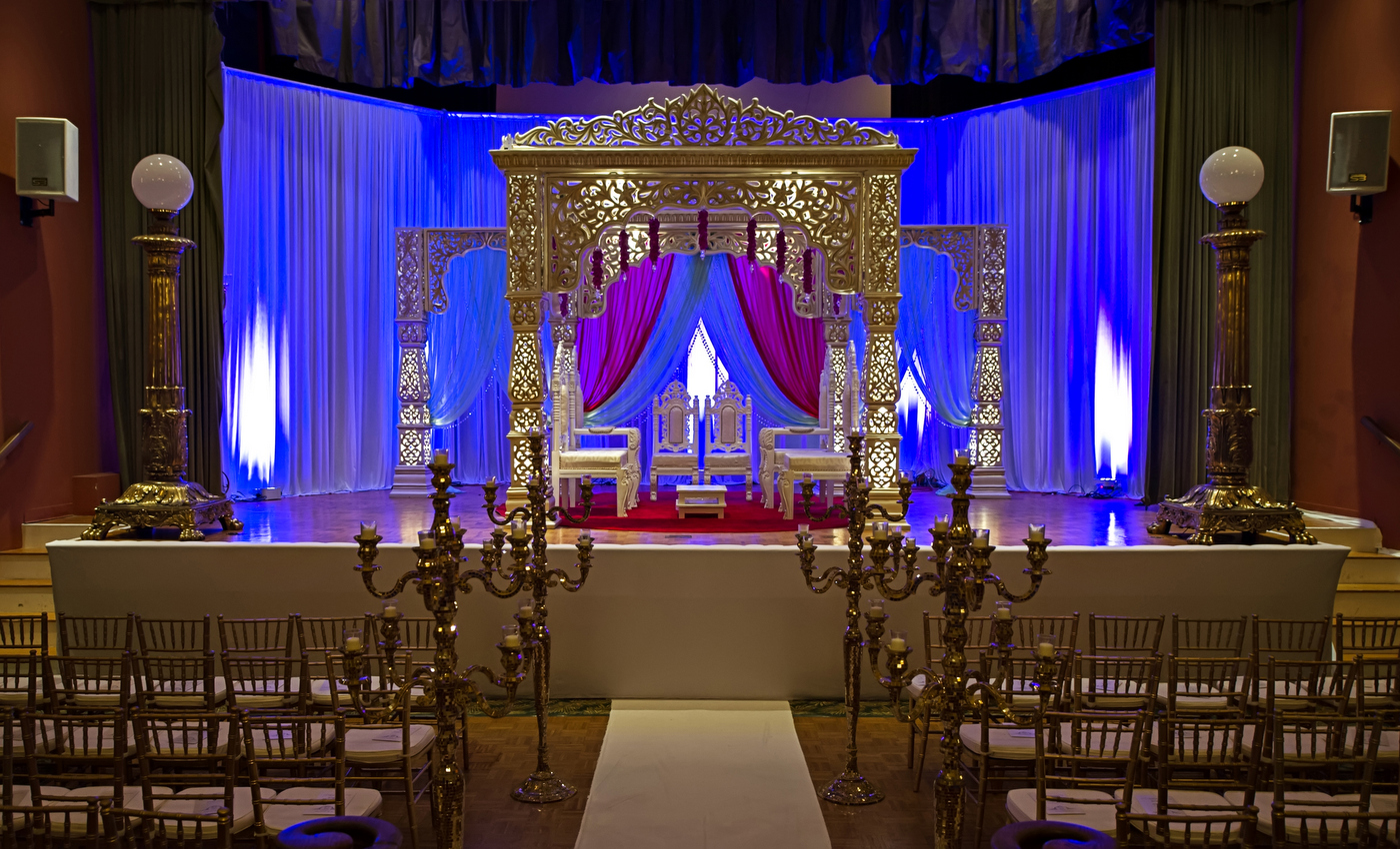 indian wedding decorations occasions