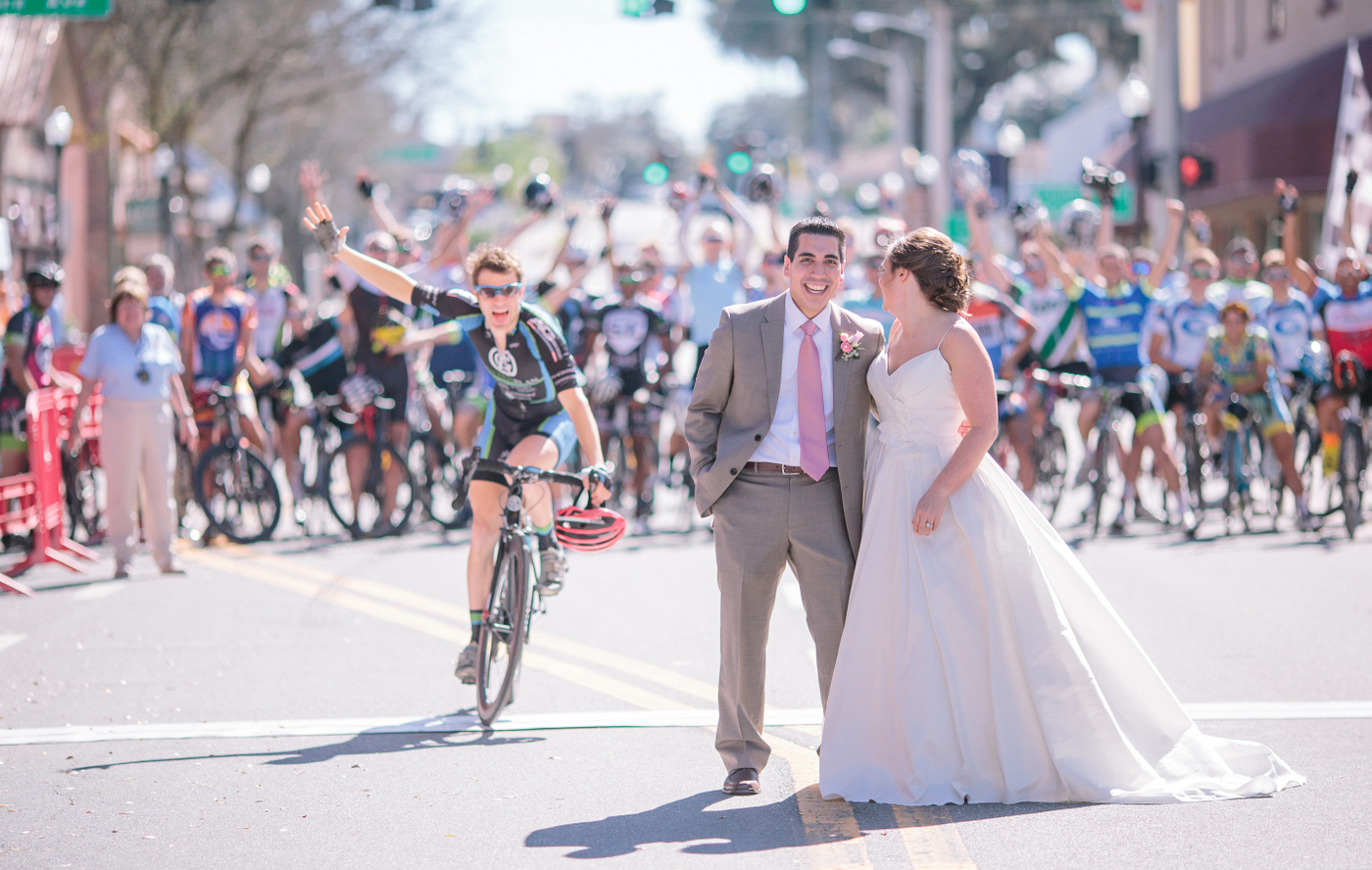 best-wedding-photos-bicycle