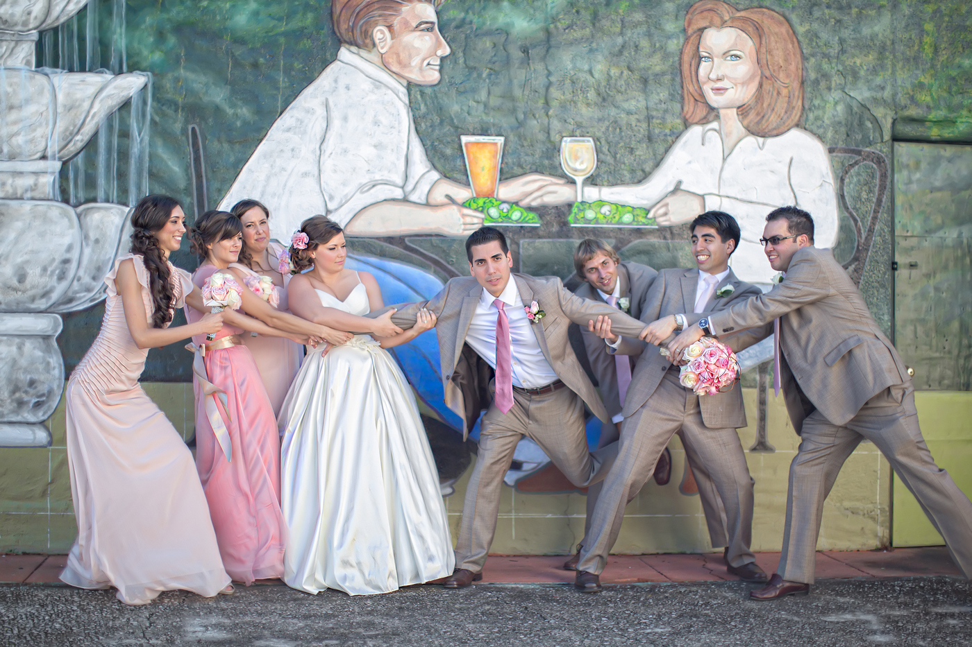 silly-wedding-photos