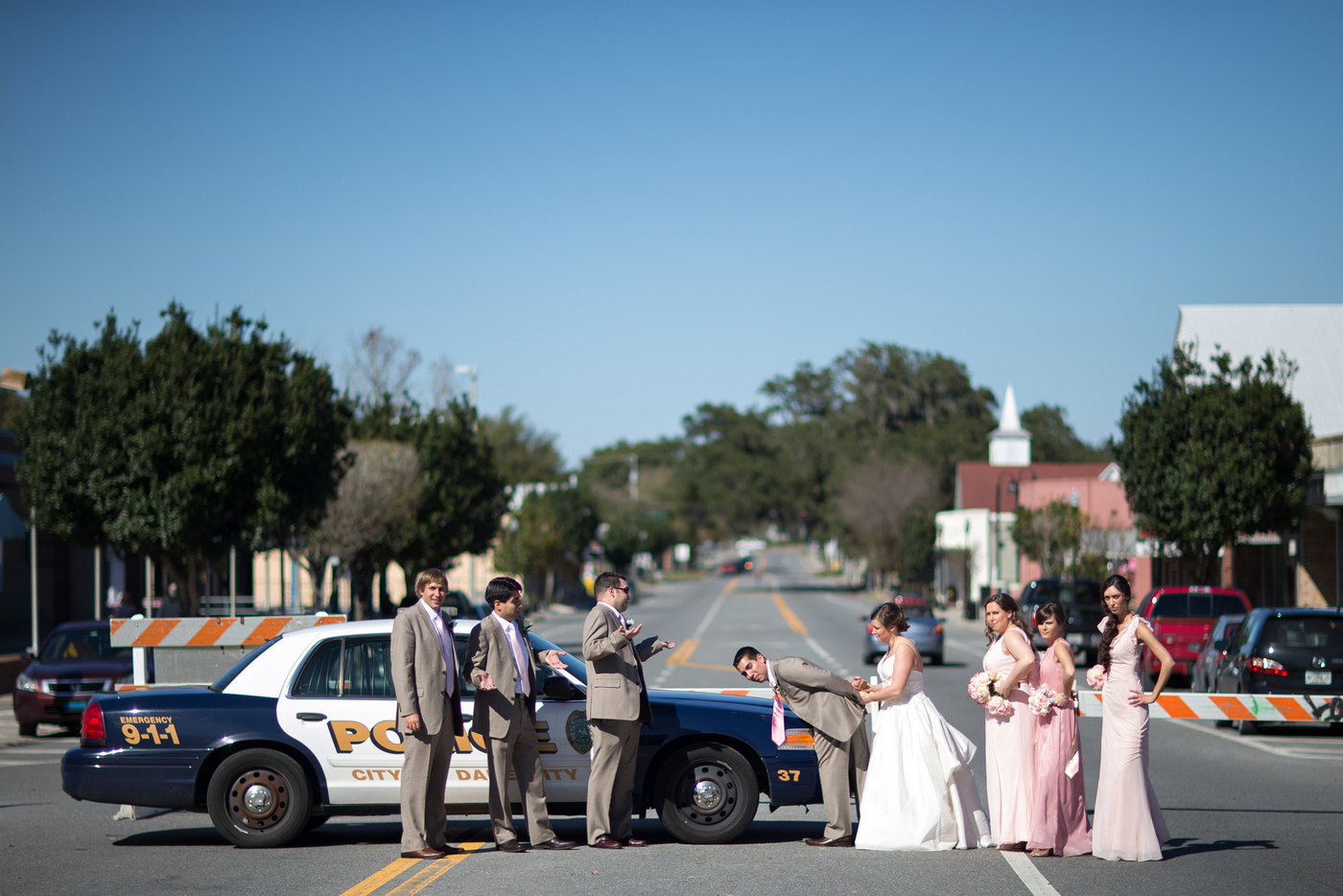 dade-city-wedding-photographers-florida