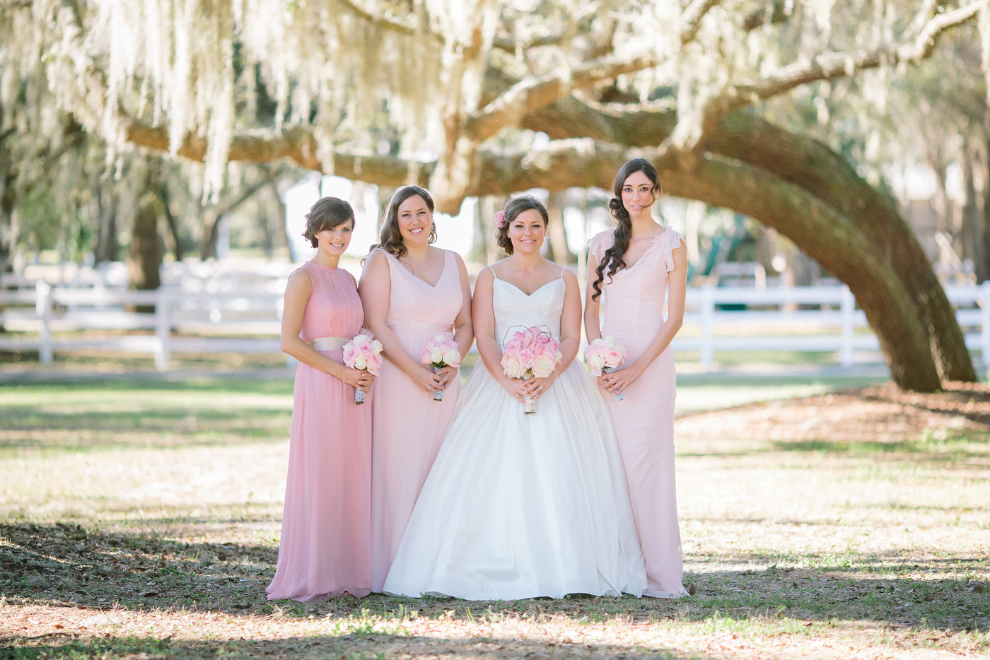 best-bridal-party-photos-lange-farm