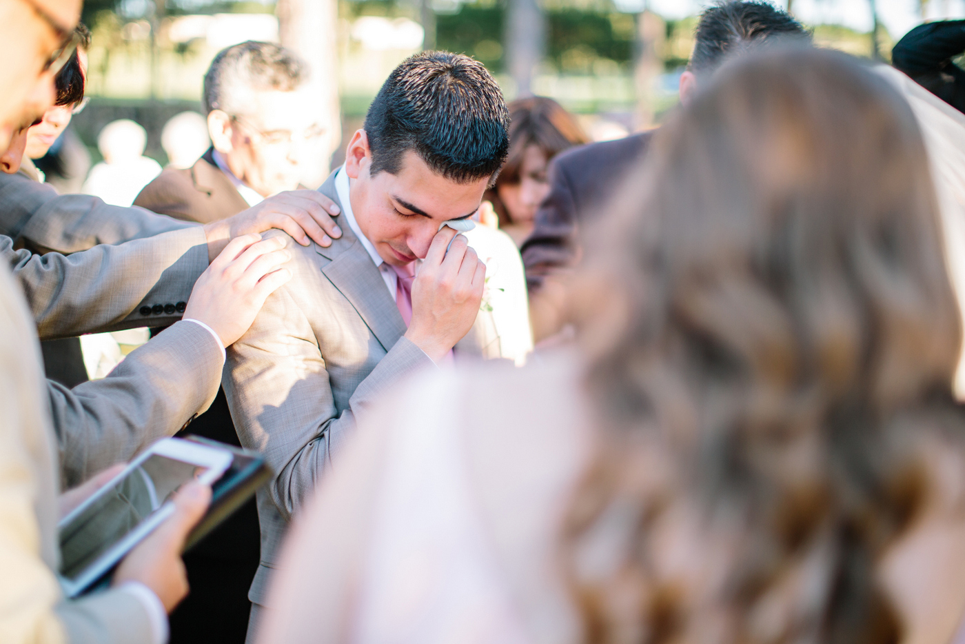 wedding-photographer-best-emotions-groom