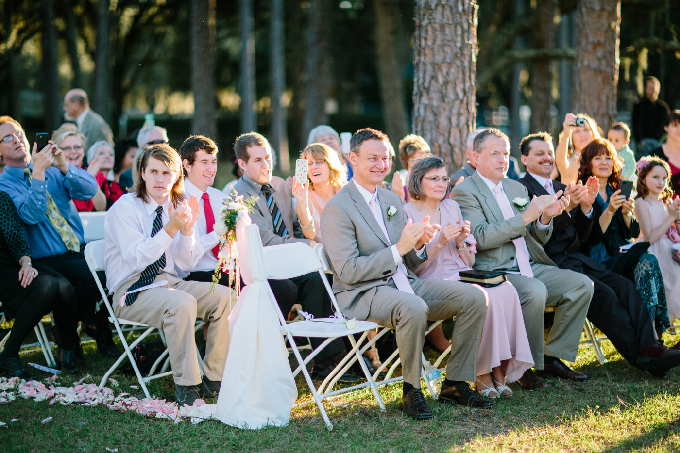 wedding-on-a-farm-florida