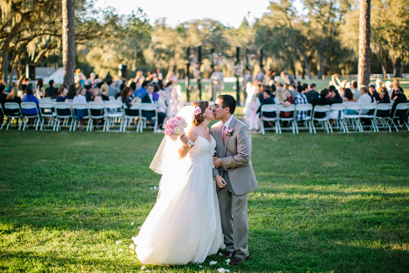 best-farm-weddings