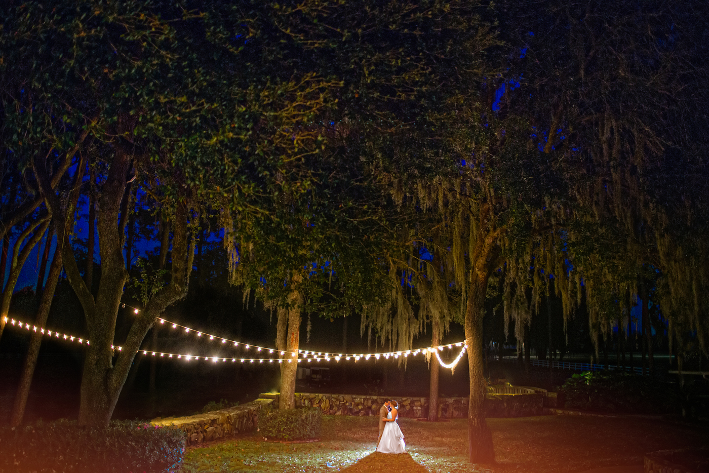 lange-farm-wedding-photos-at-night