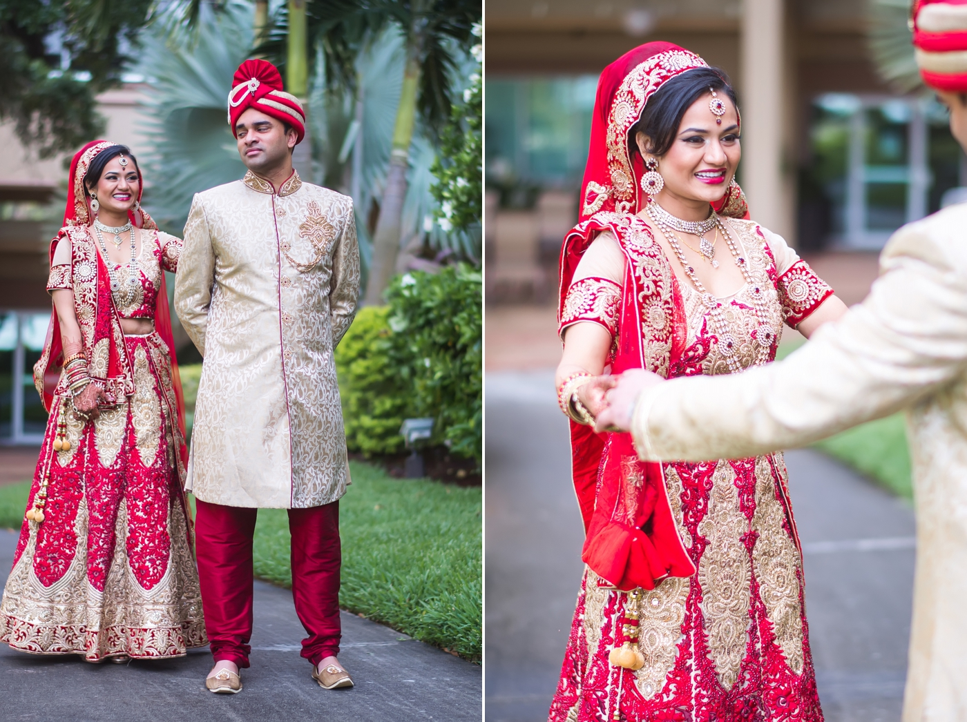 best indian wedding photographers in florida