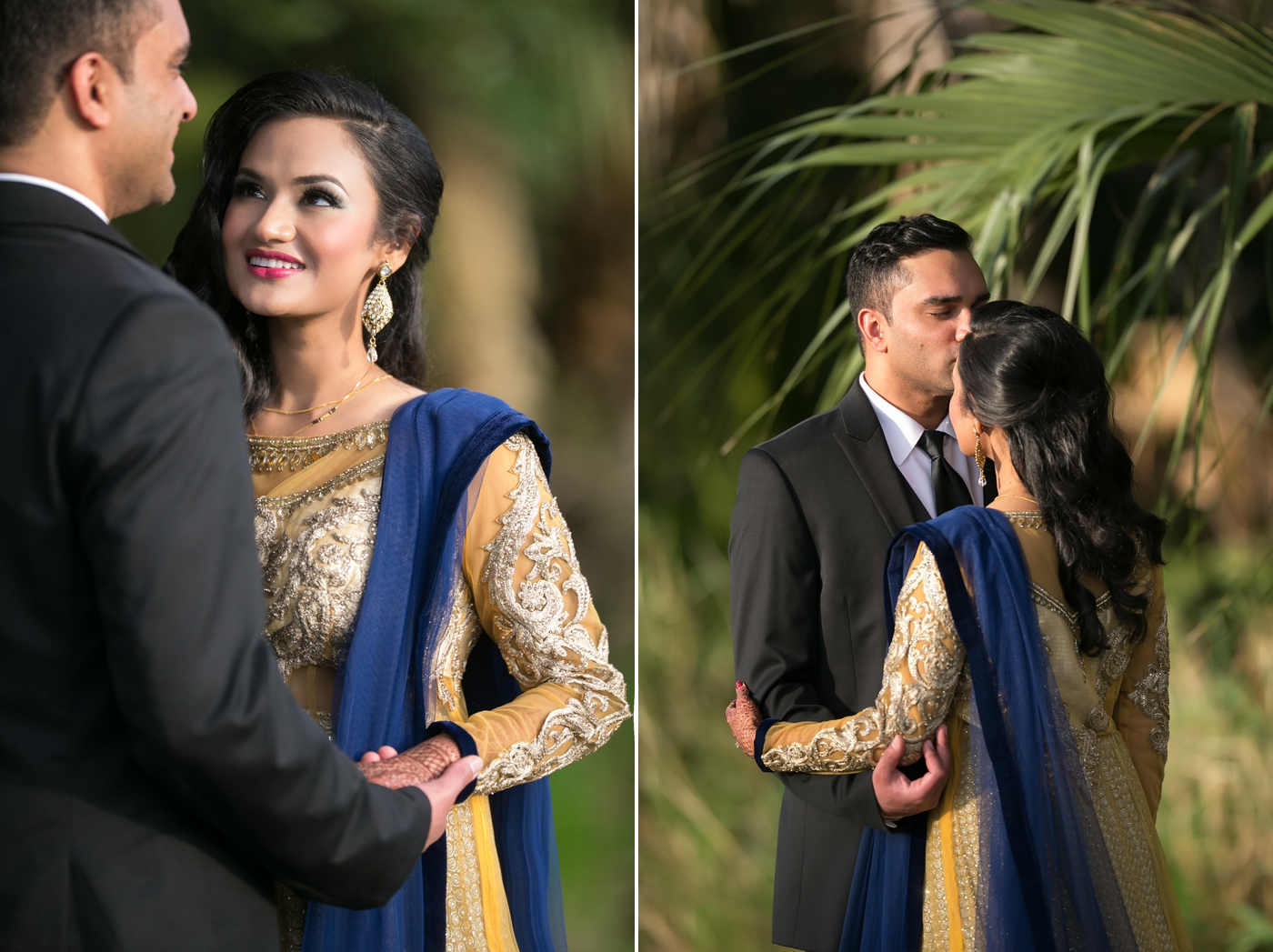 indian wedding photography prices