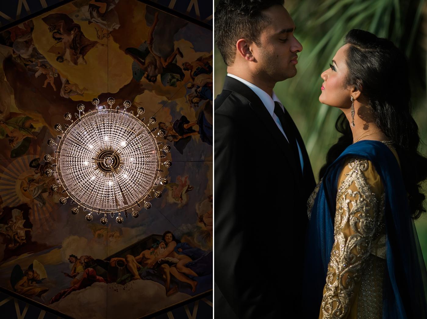 indian wedding photos miami