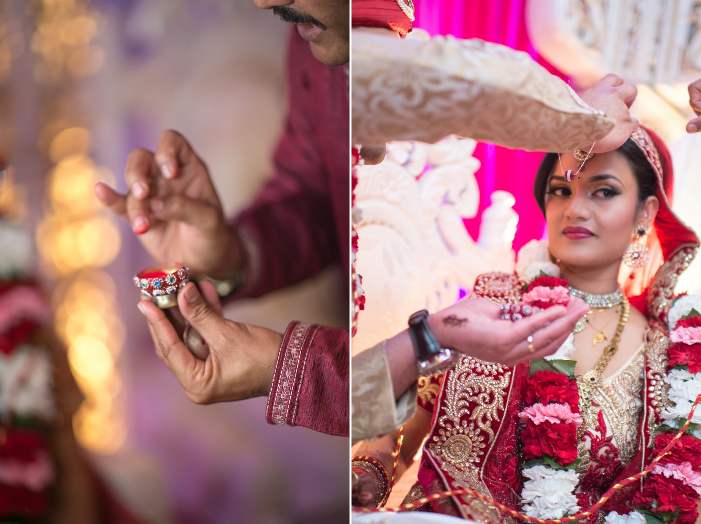 editorial hindu indian wedding photos