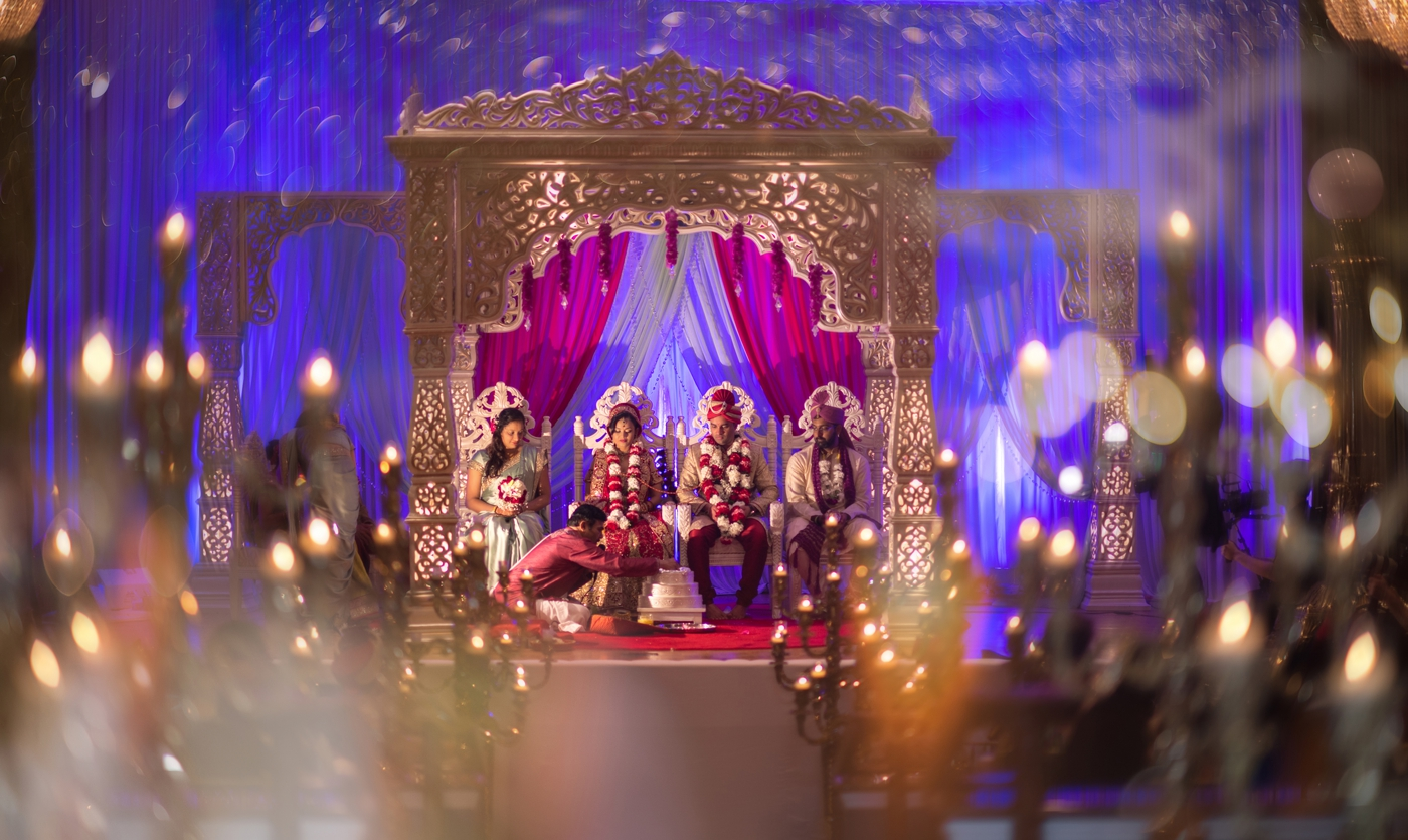 Best-Indian-Wedding-Photographer-Tips