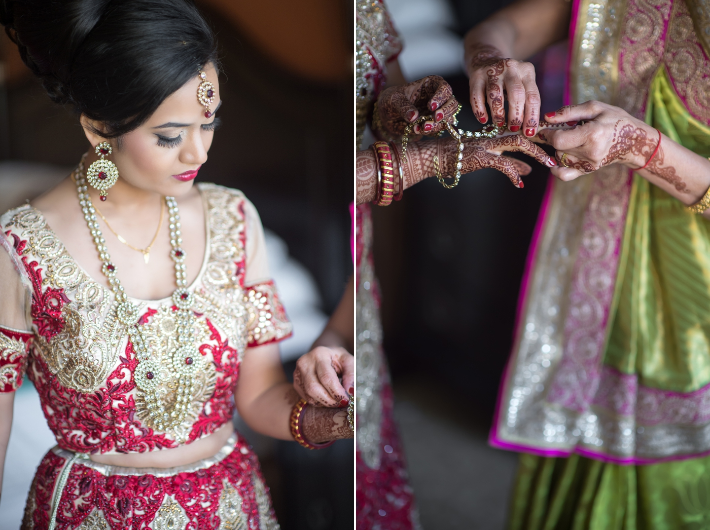 indian wedding photos west palm beach