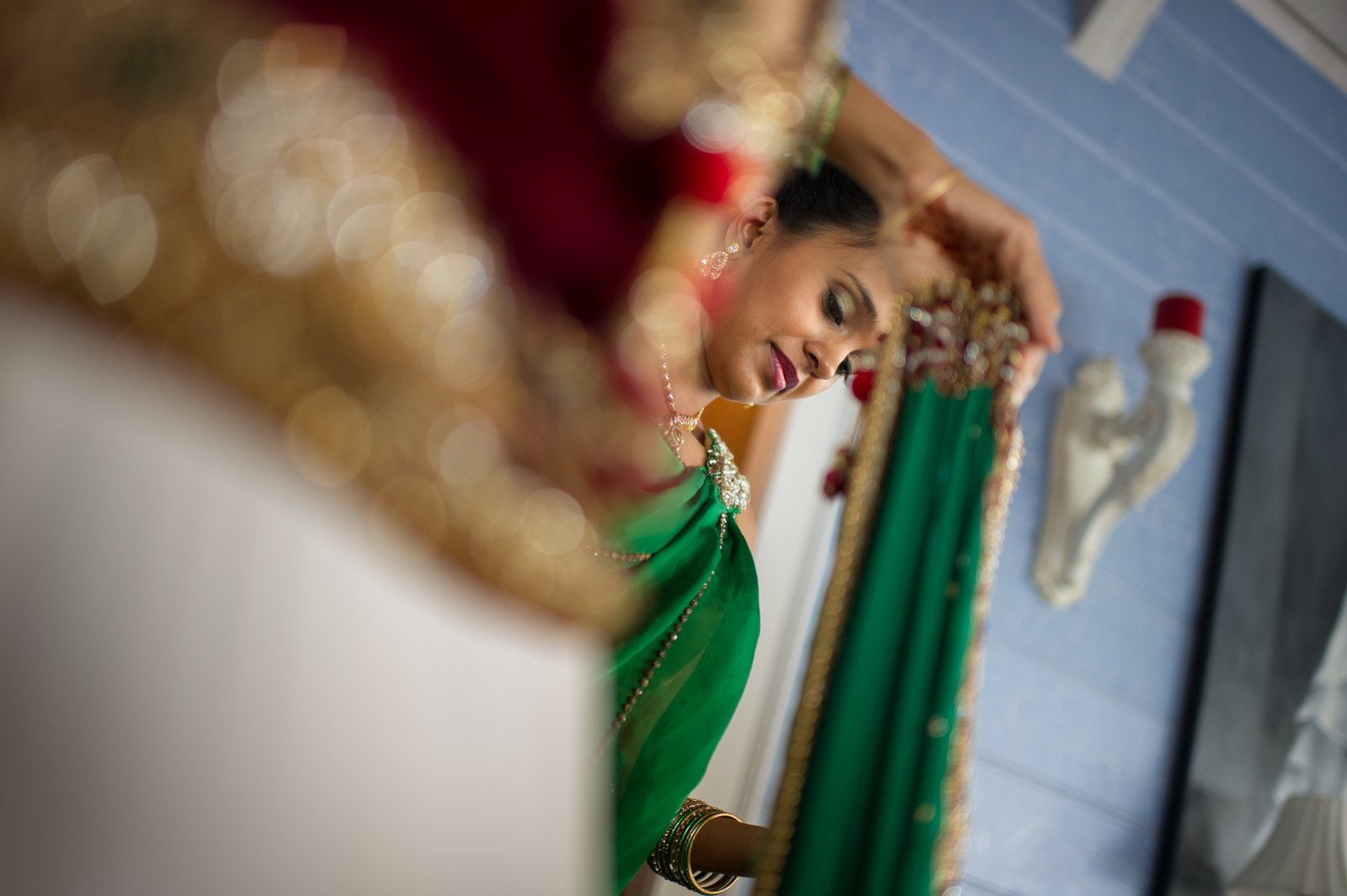 indian wedding photographers north carolina