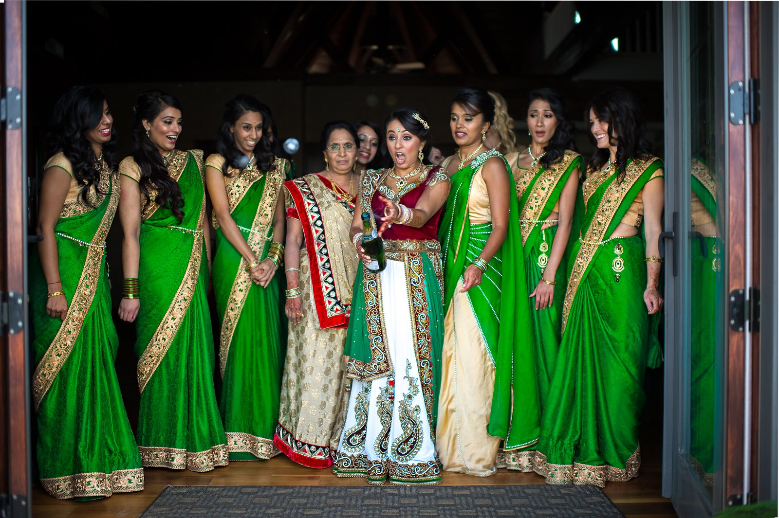 indian wedding photography north carolina